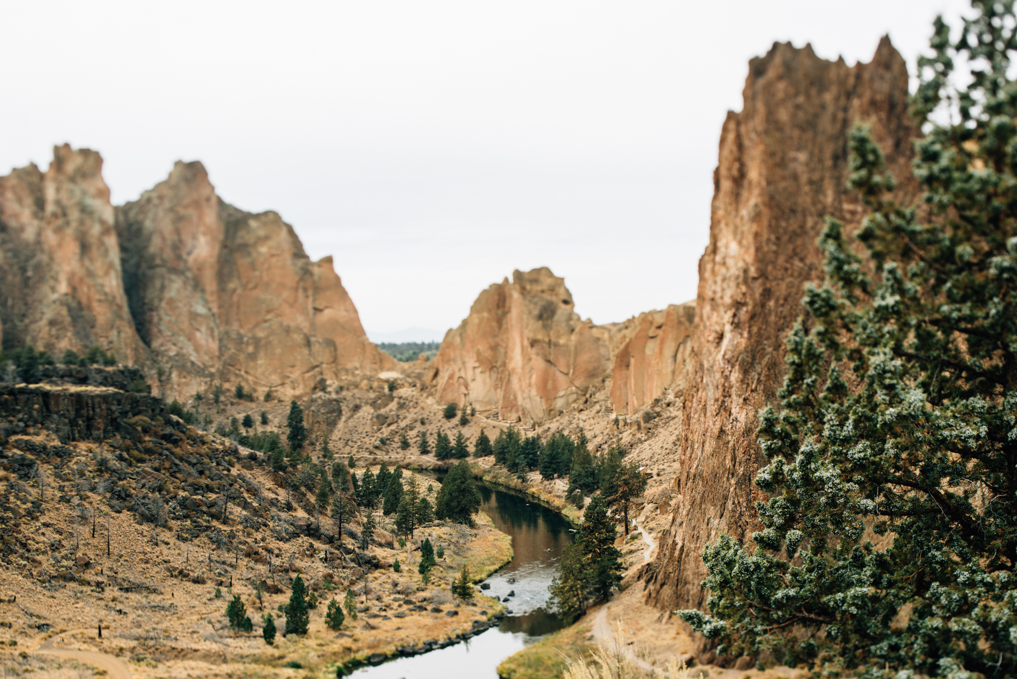 The Ryans Photography - Smith Rock, Oregon Adventure-008.jpg