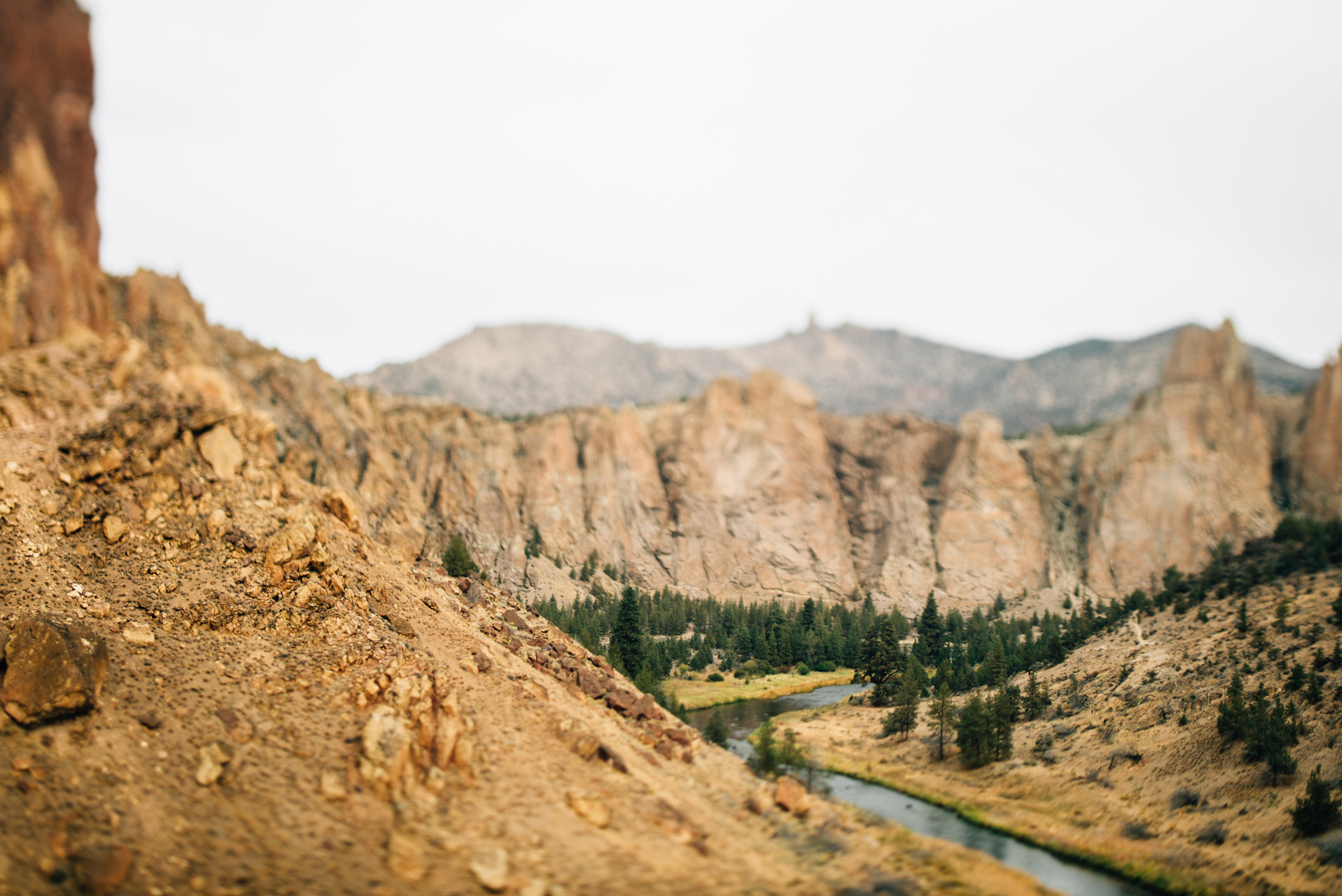 The Ryans Photography - Smith Rock, Oregon Adventure-011.jpg
