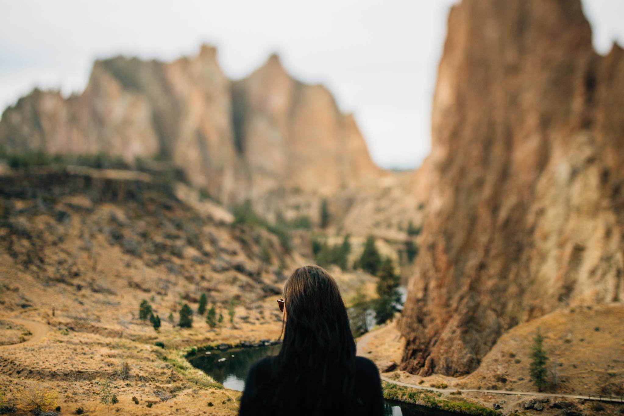 The Ryans Photography - Smith Rock, Oregon Adventure-012.jpg