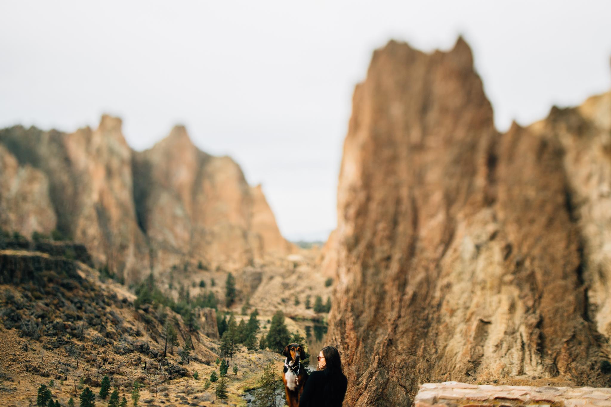The Ryans Photography - Smith Rock, Oregon Adventure-013.jpg