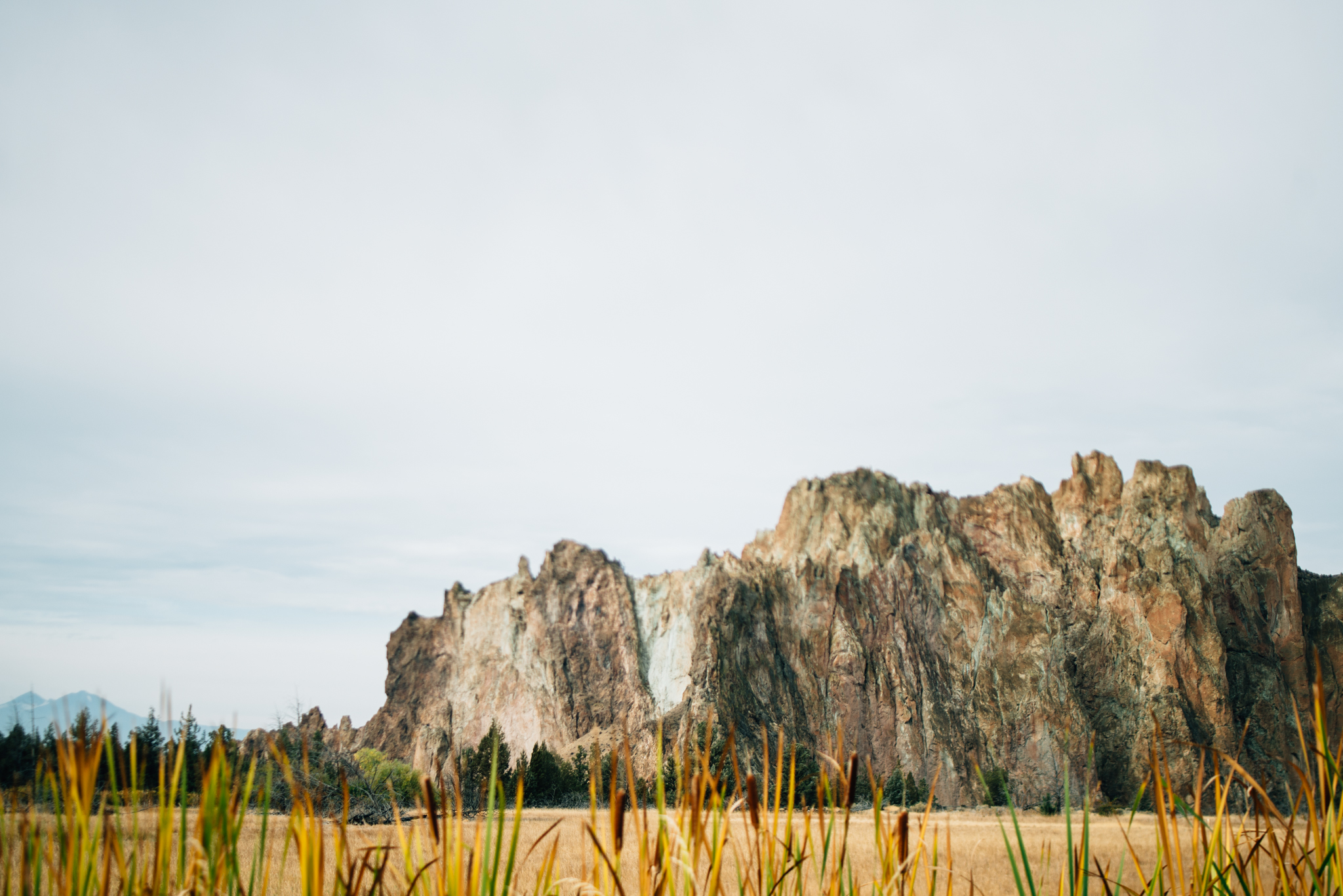 The Ryans Photography - Smith Rock, Oregon Adventure-014.jpg