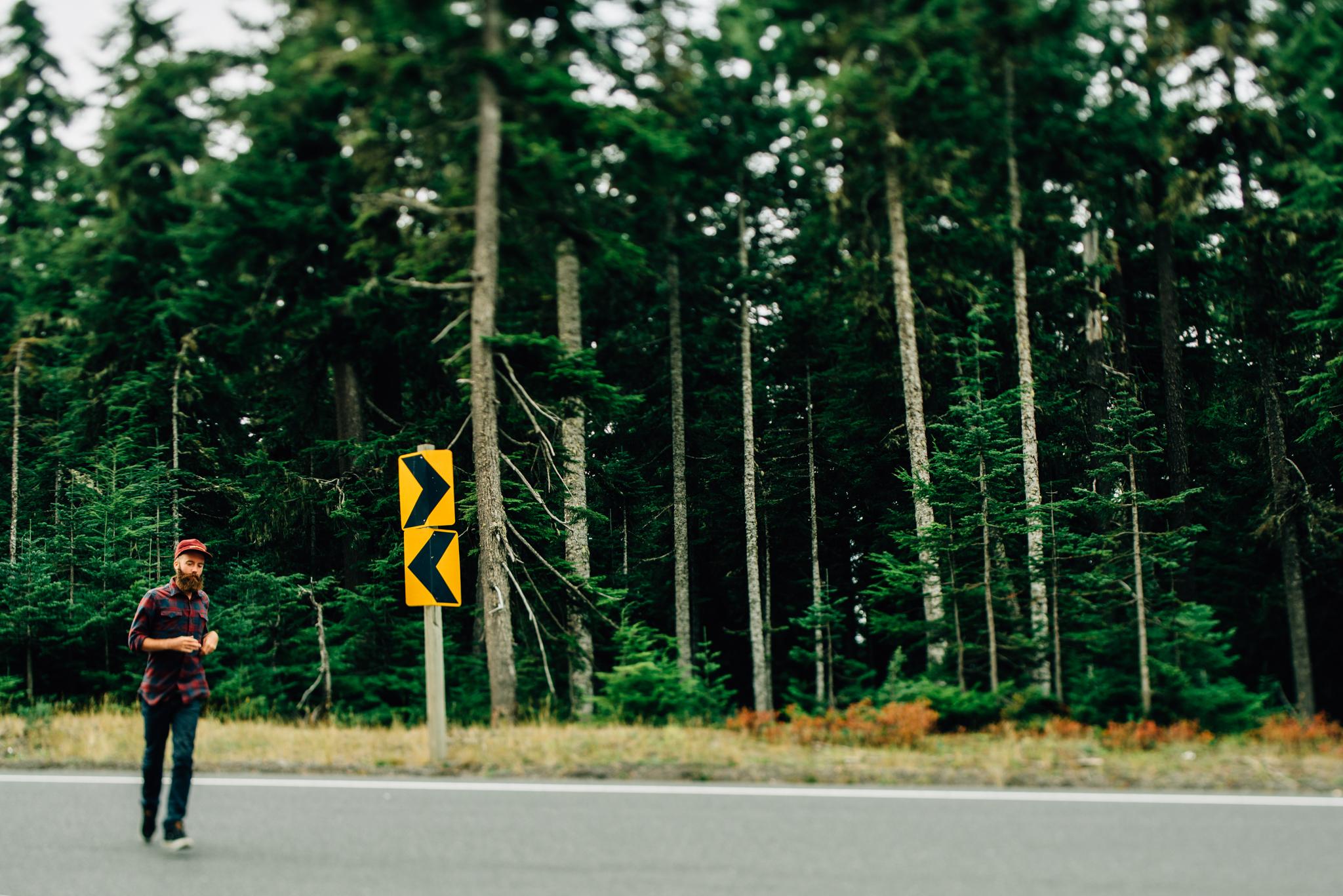 The Ryans Photography - Mt. Hood Oregon Adventure-003.jpg