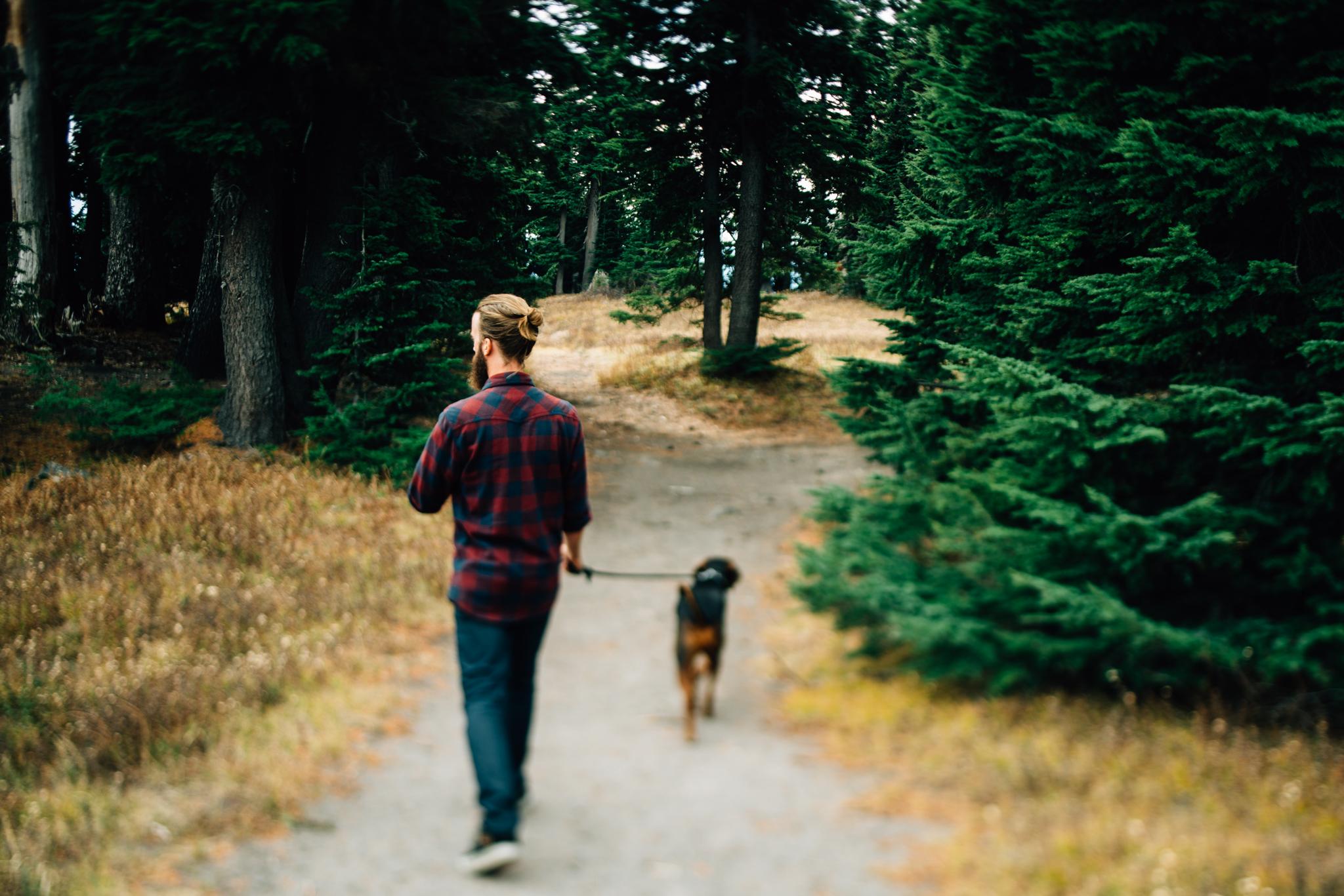 The Ryans Photography - Mt. Hood Oregon Adventure-007.jpg