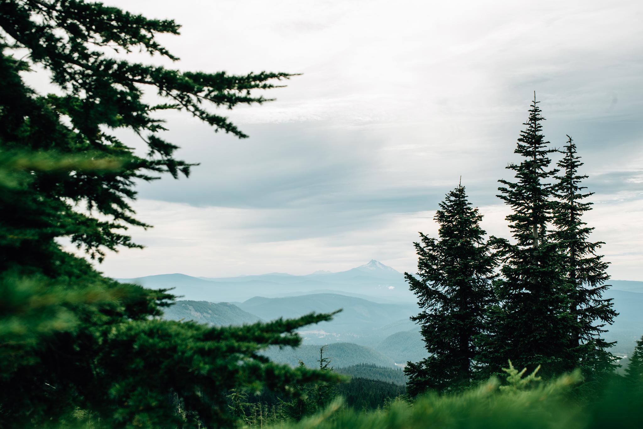 The Ryans Photography - Mt. Hood Oregon Adventure-008.jpg