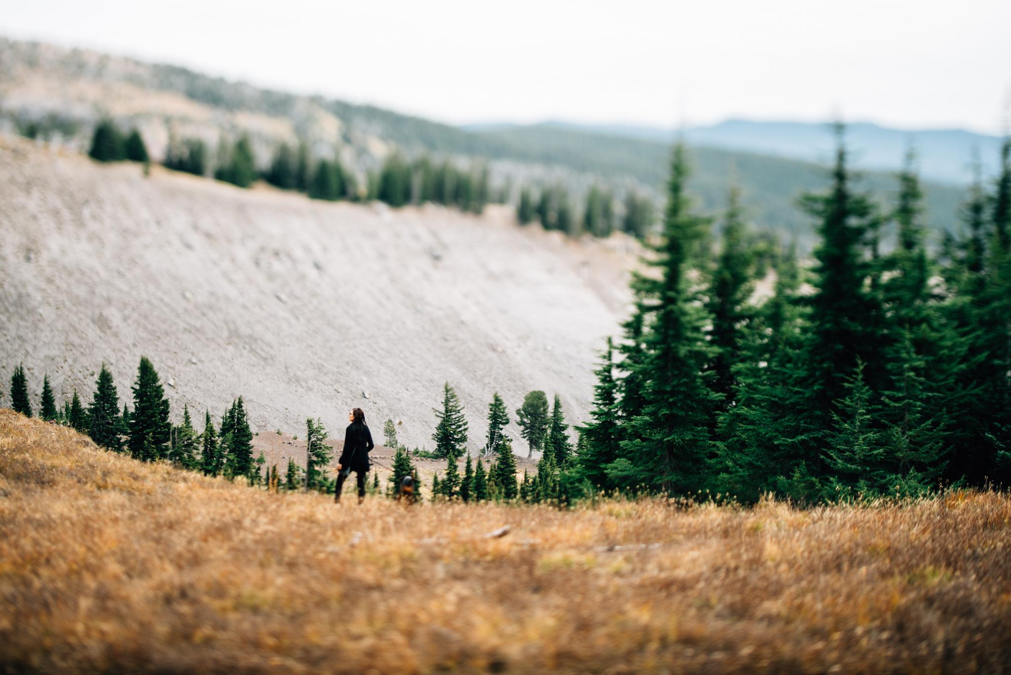The Ryans Photography - Mt. Hood Oregon Adventure-014.jpg