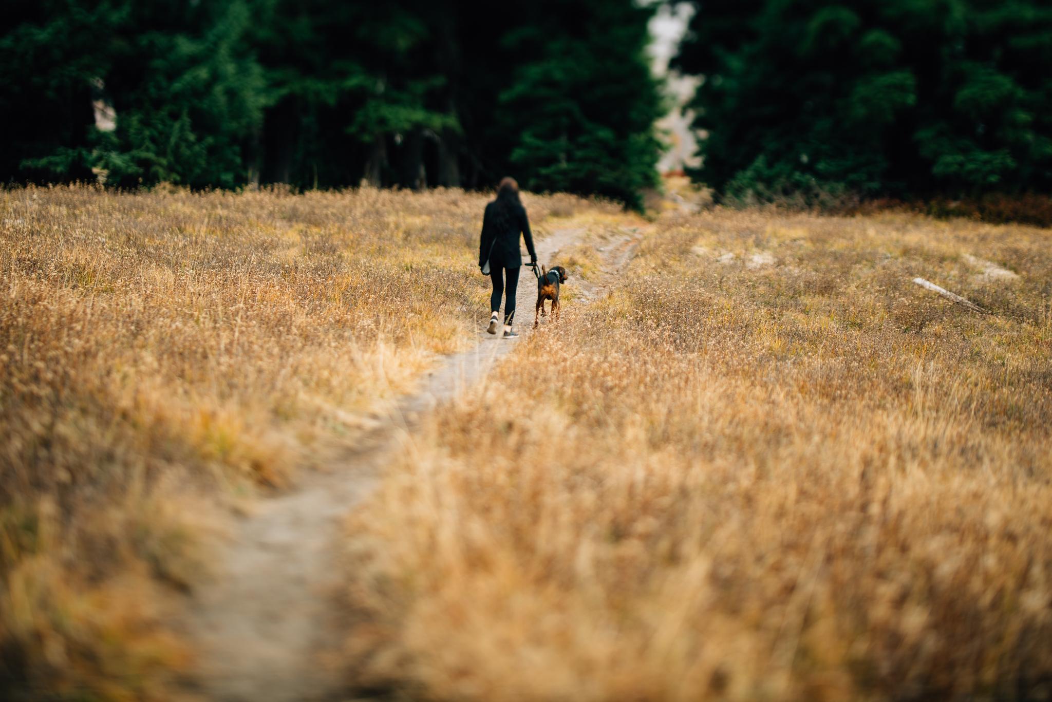 The Ryans Photography - Mt. Hood Oregon Adventure-016.jpg