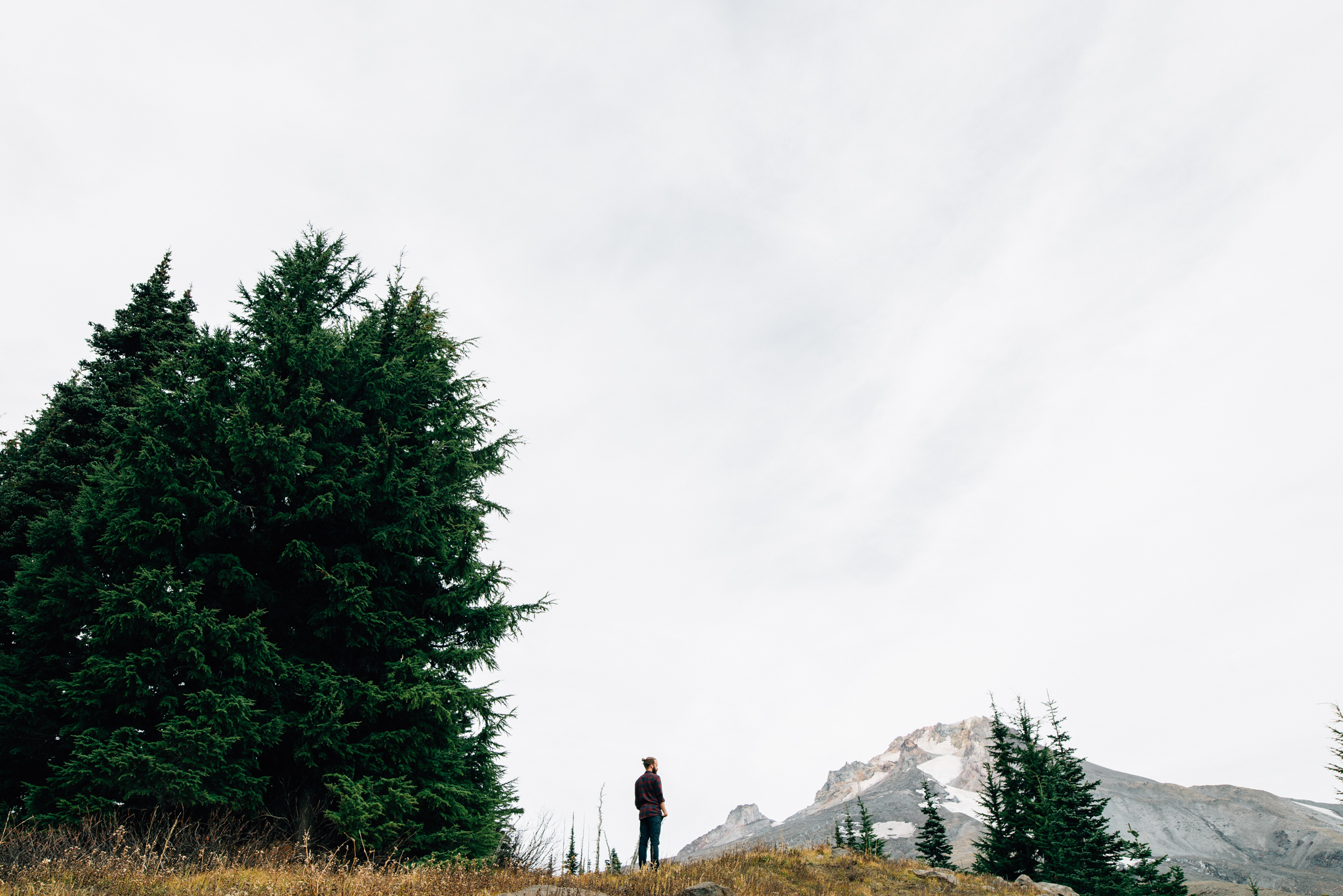 The Ryans Photography - Mt. Hood Oregon Adventure-018.jpg