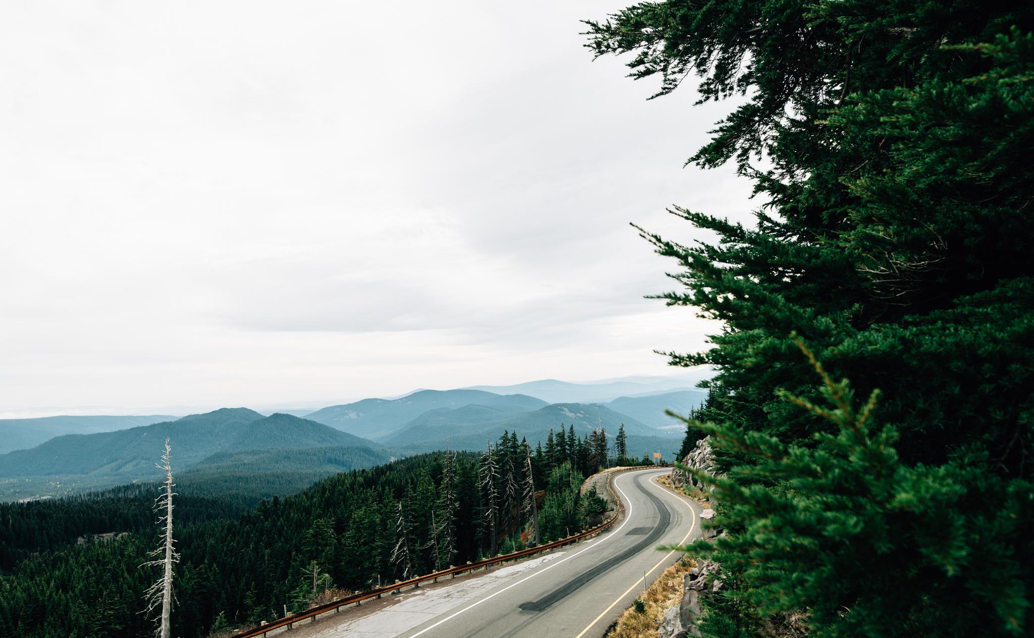 The Ryans Photography - Mt. Hood Oregon Adventure-020.jpg