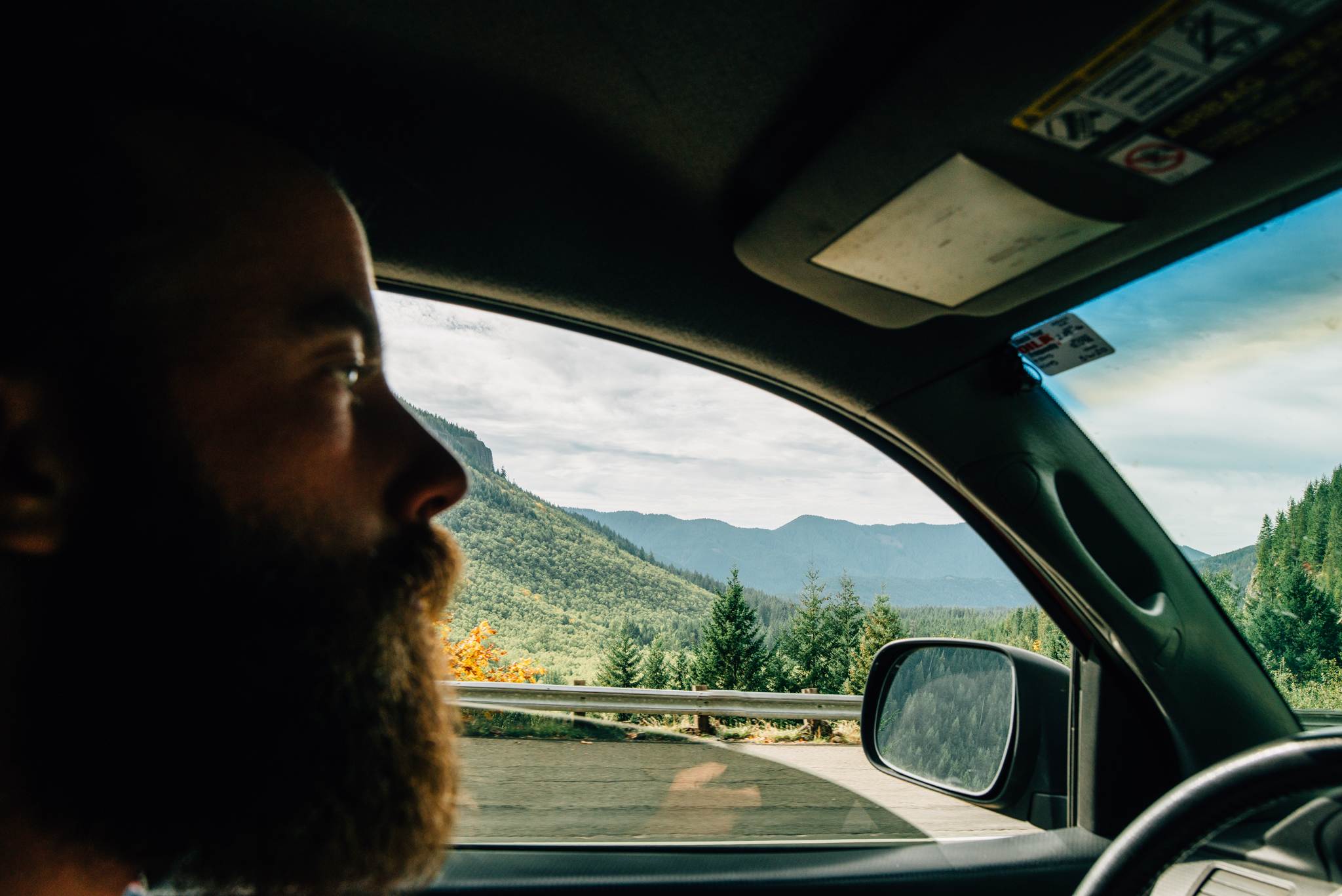 The Ryans Photography - Mt. Hood Oregon Adventure-023.jpg