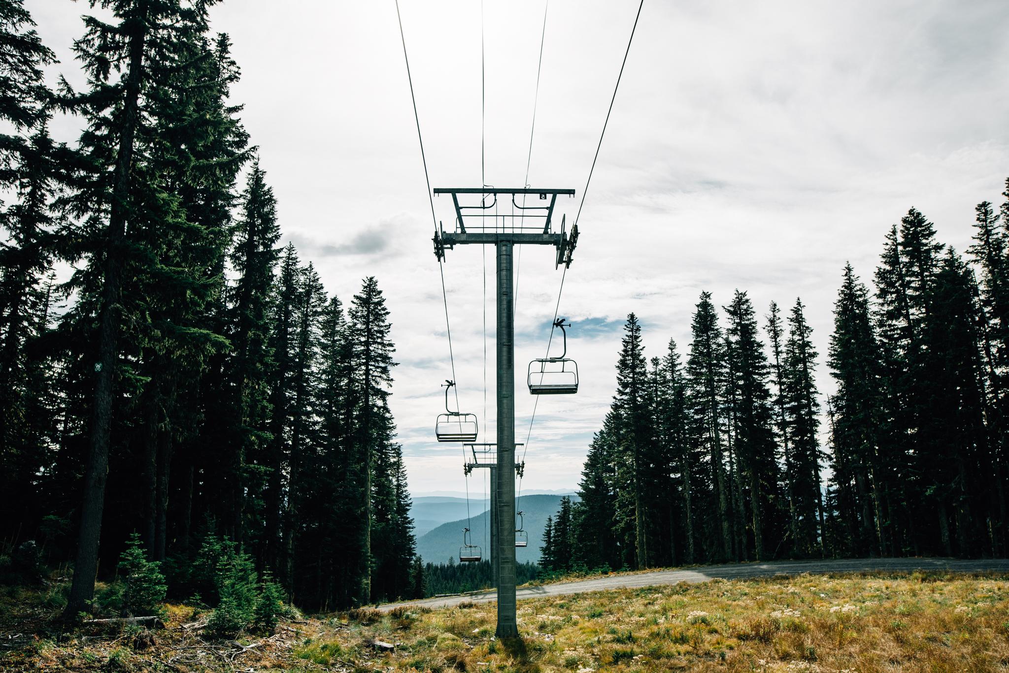 The Ryans Photography - Mt. Hood Oregon Adventure-025.jpg