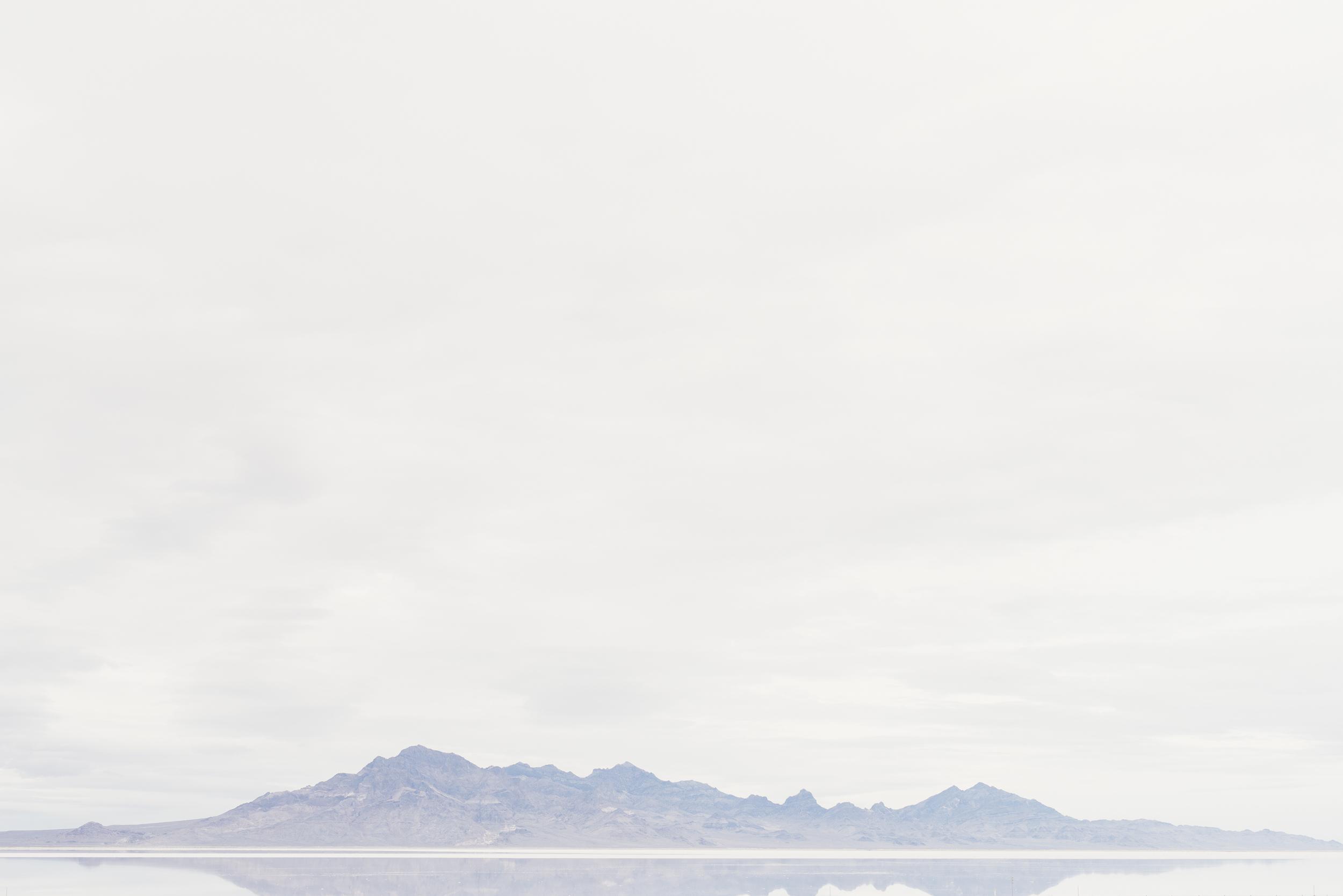 ©The_Ryans_Photography_-_Bonneville_Salt_Flats_Adventure-003.jpg