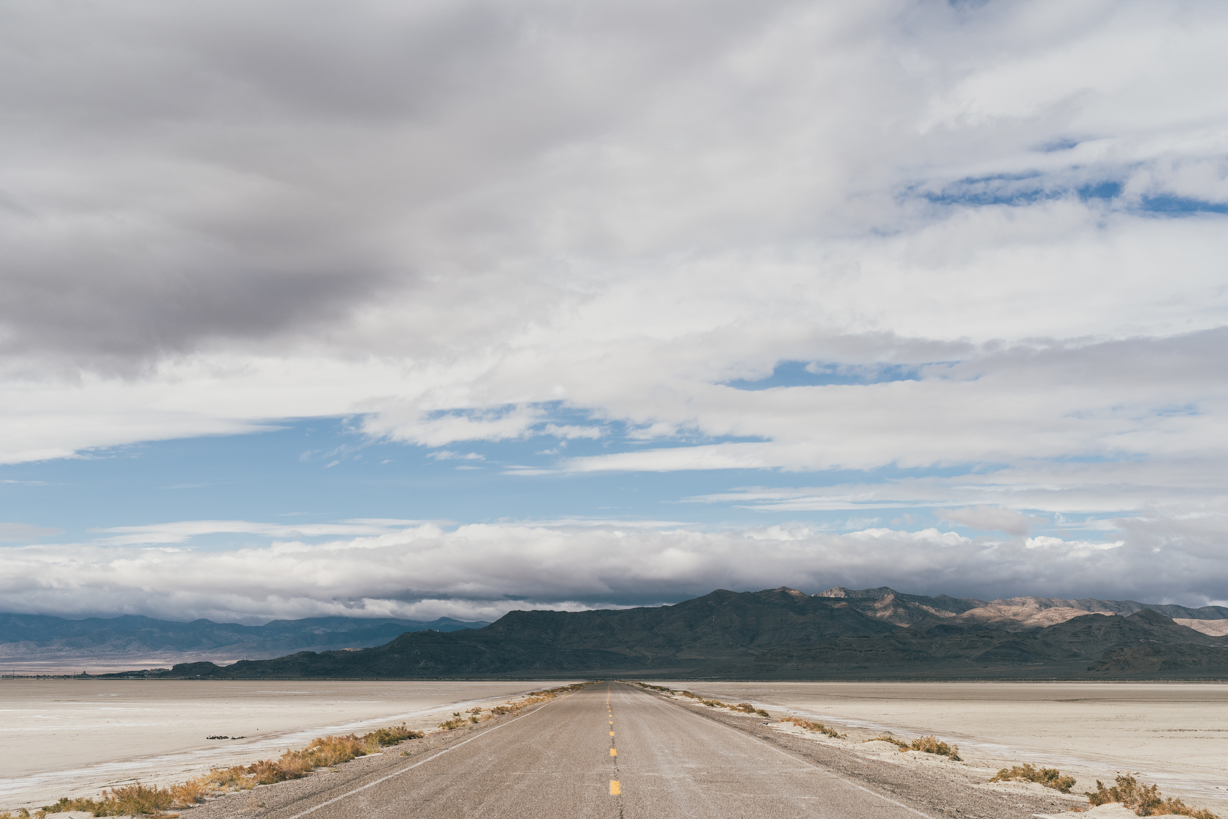 ©The_Ryans_Photography_-_Bonneville_Salt_Flats_Adventure-002.jpg