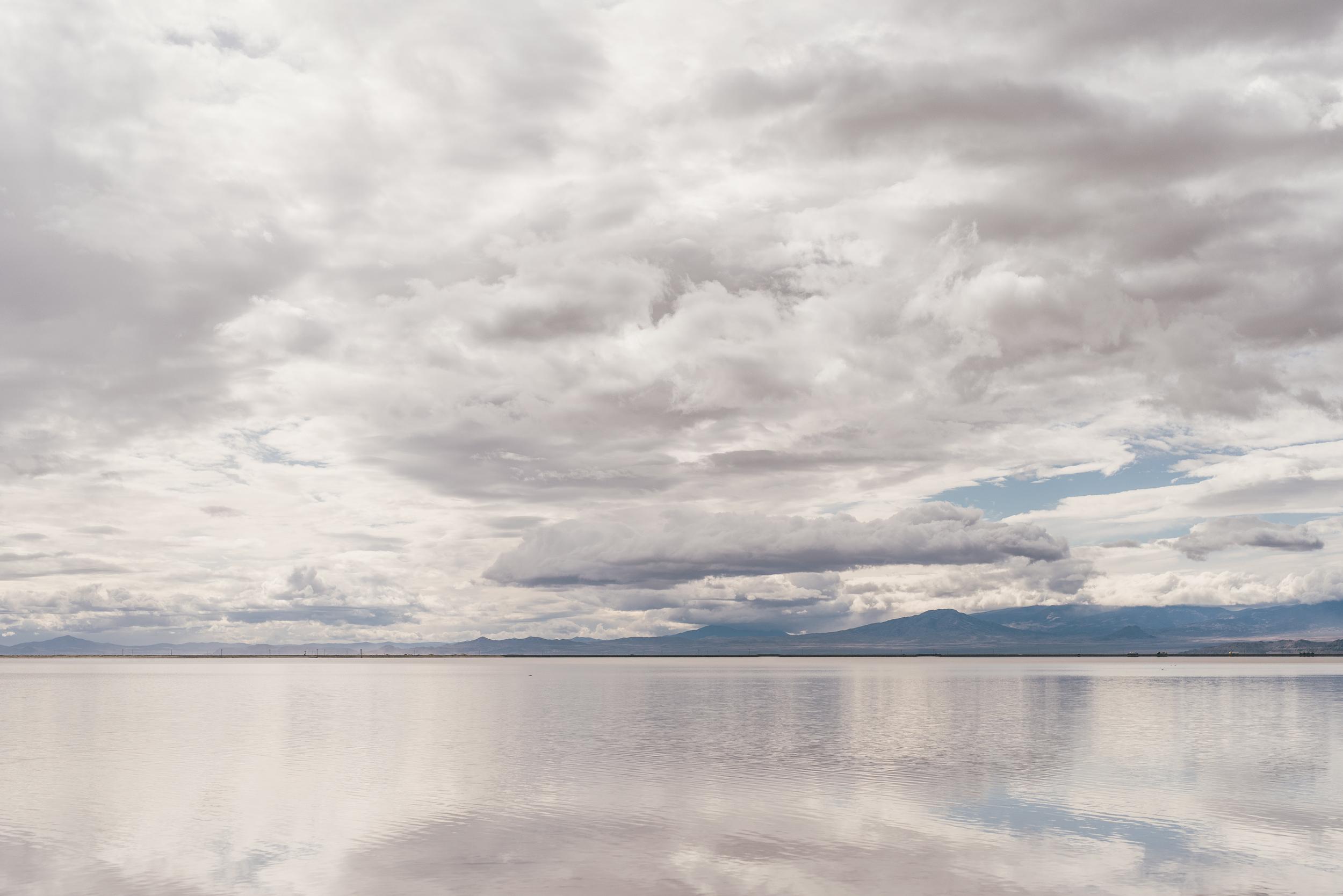 ©The_Ryans_Photography_-_Bonneville_Salt_Flats_Adventure-006.jpg