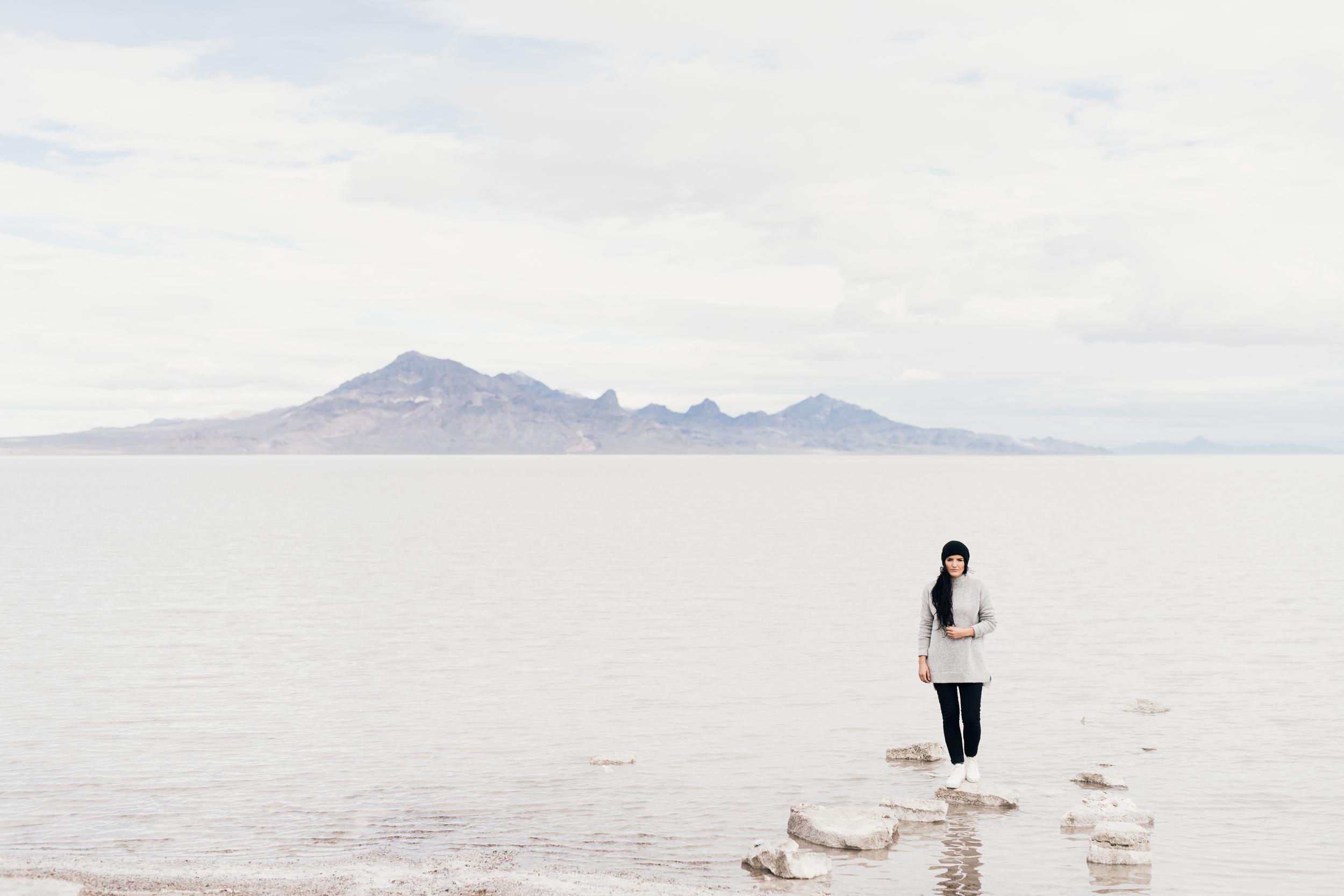 ©The_Ryans_Photography_-_Bonneville_Salt_Flats_Adventure-034.jpg