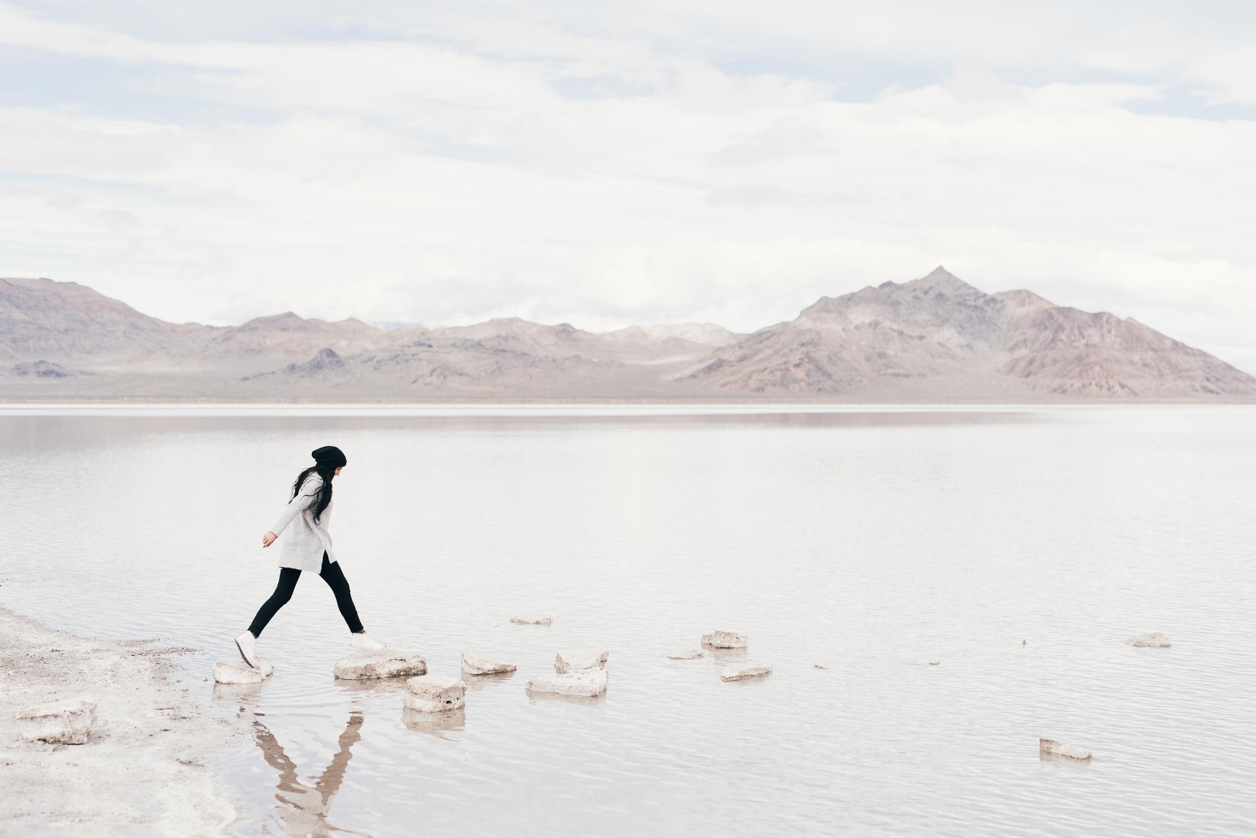 ©The_Ryans_Photography_-_Bonneville_Salt_Flats_Adventure-032.jpg