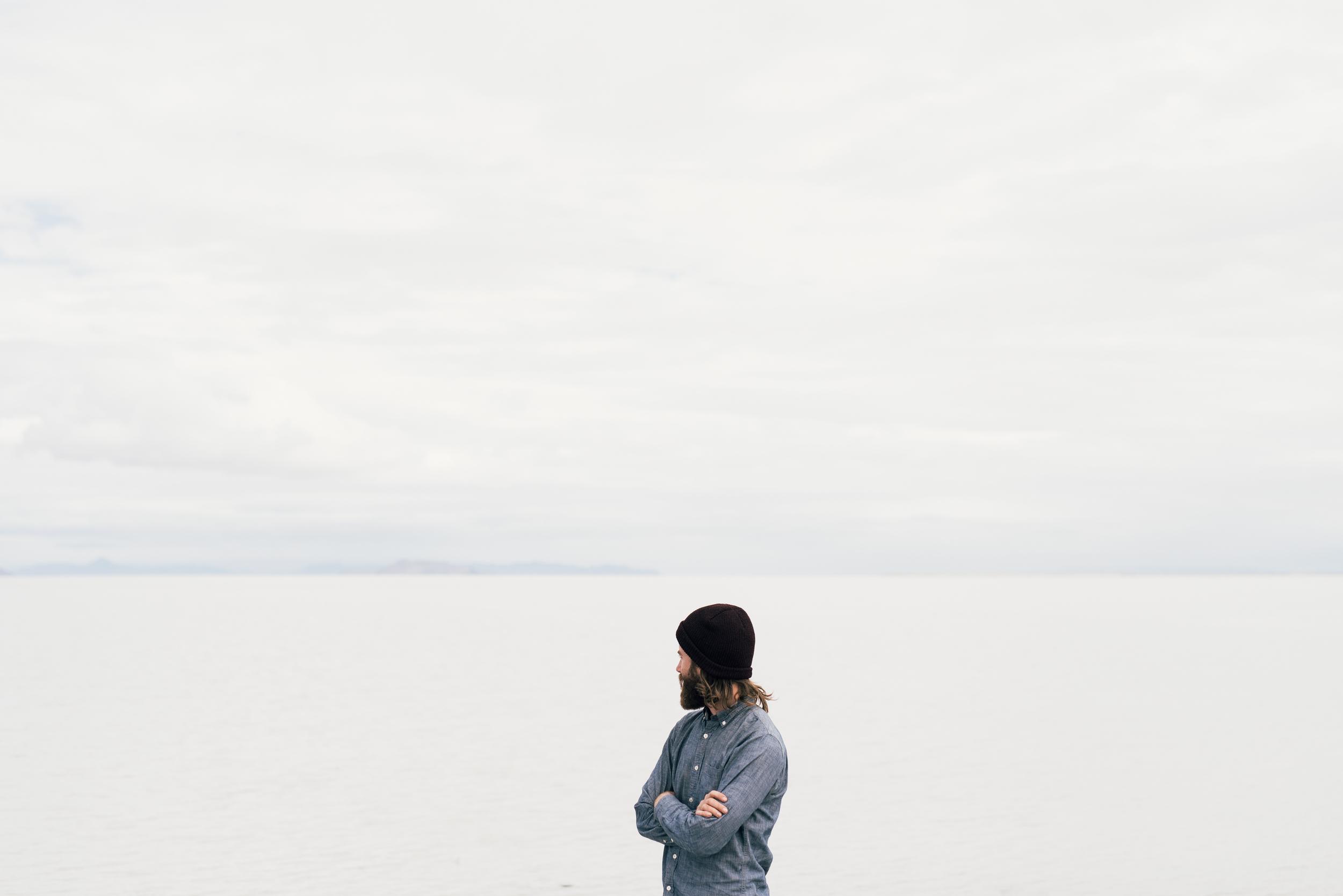 ©The_Ryans_Photography_-_Bonneville_Salt_Flats_Adventure-039.jpg