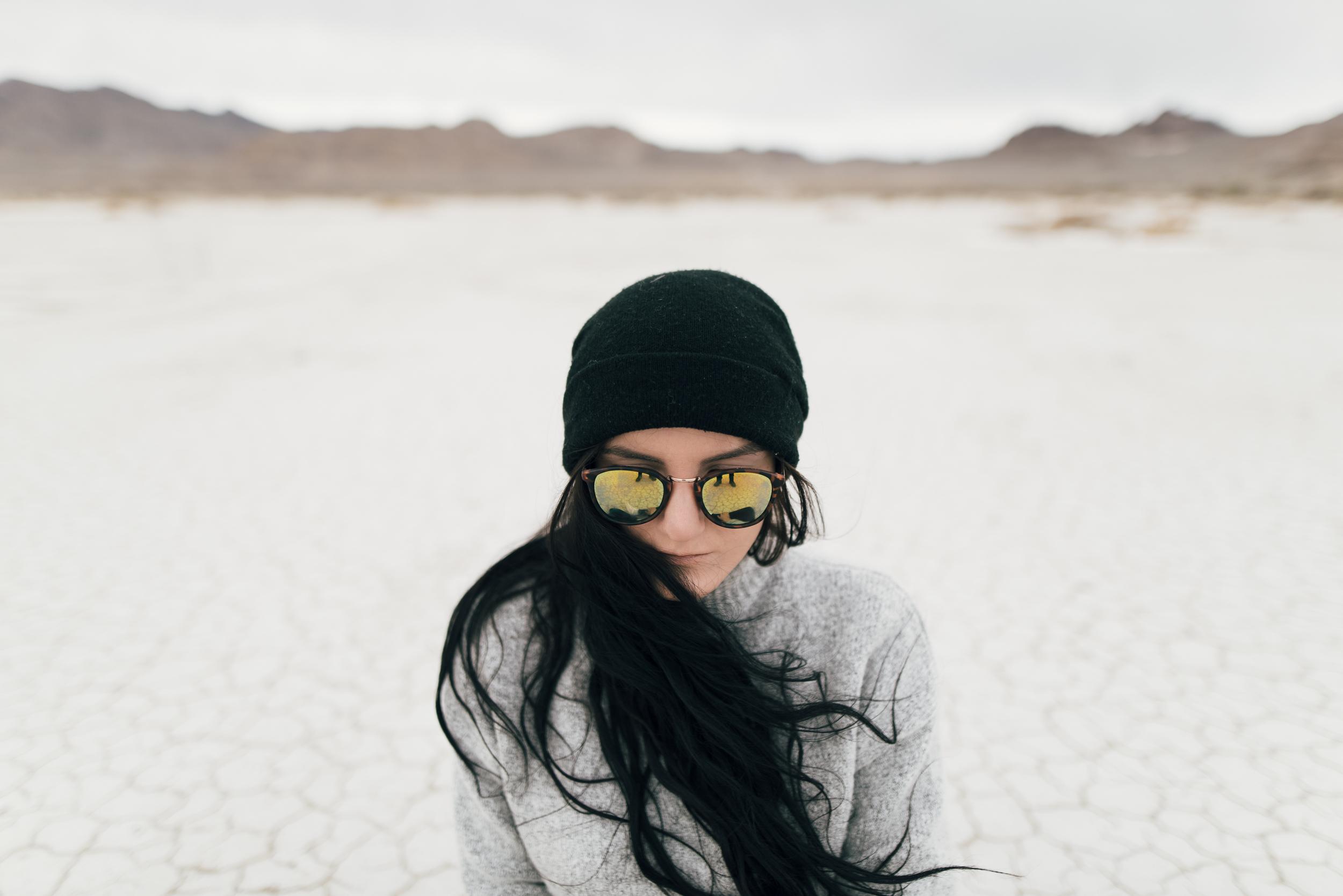 ©The_Ryans_Photography_-_Bonneville_Salt_Flats_Adventure-049.jpg