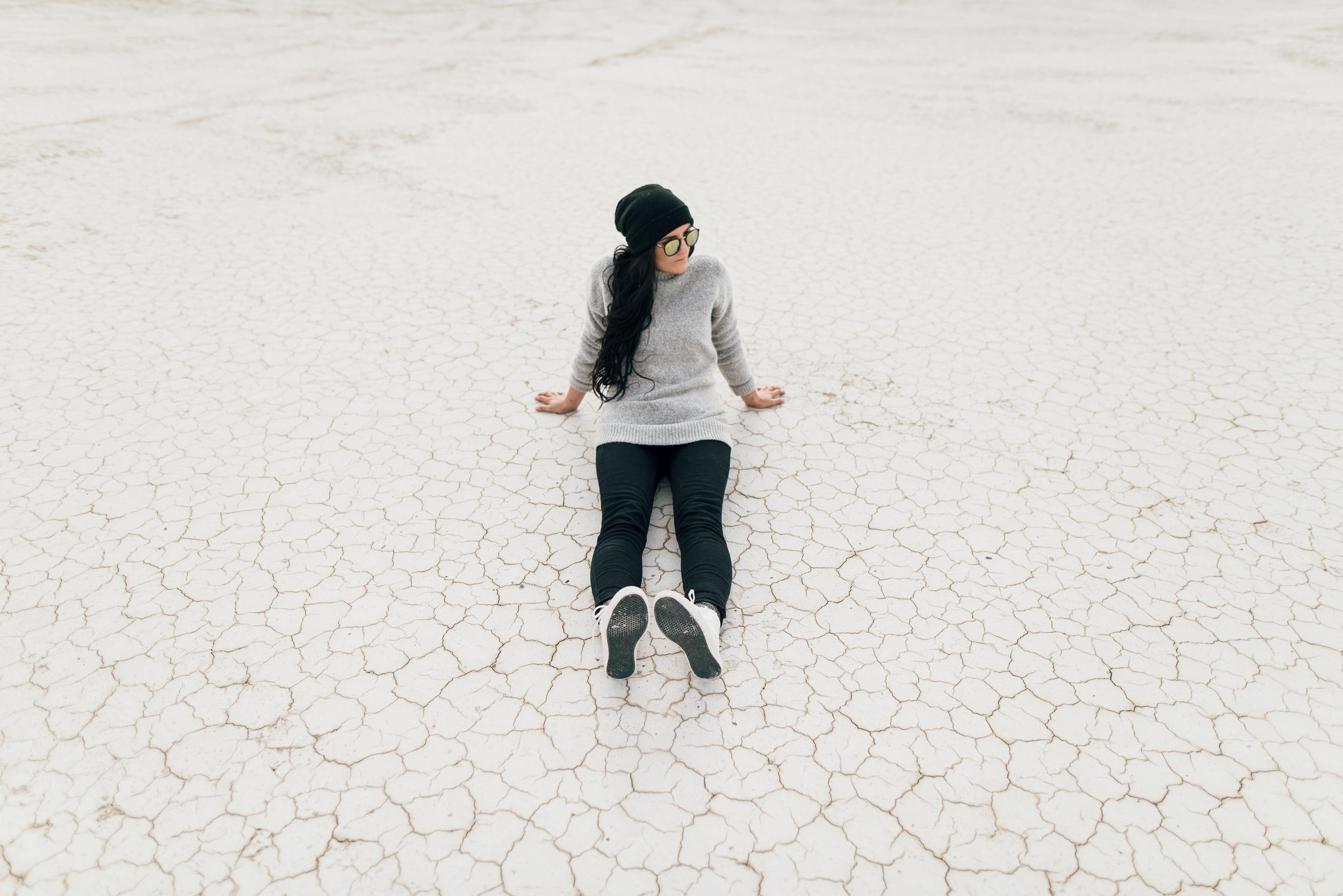 ©The_Ryans_Photography_-_Bonneville_Salt_Flats_Adventure-057.jpg