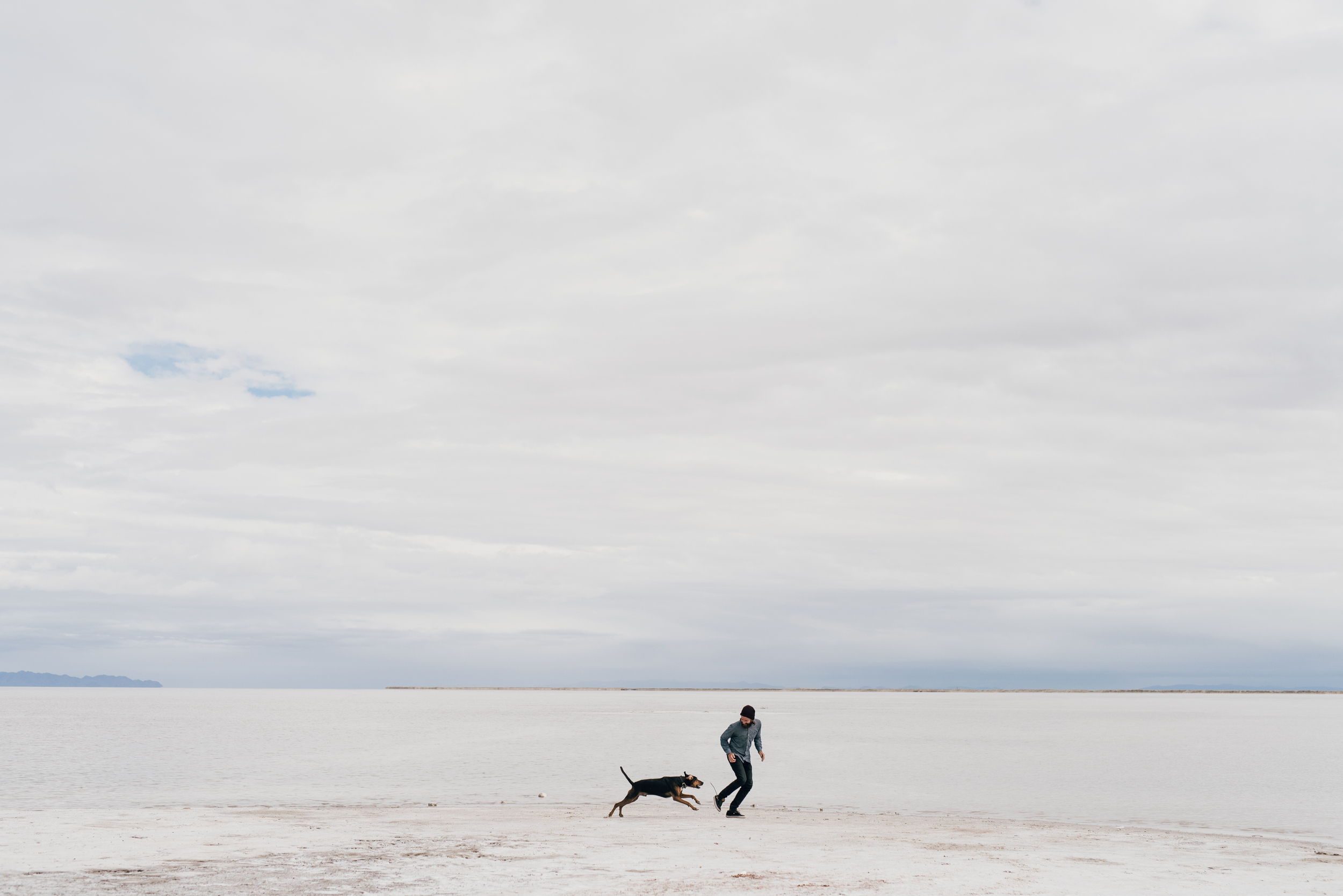 ©The_Ryans_Photography_-_Bonneville_Salt_Flats_Adventure-080.jpg