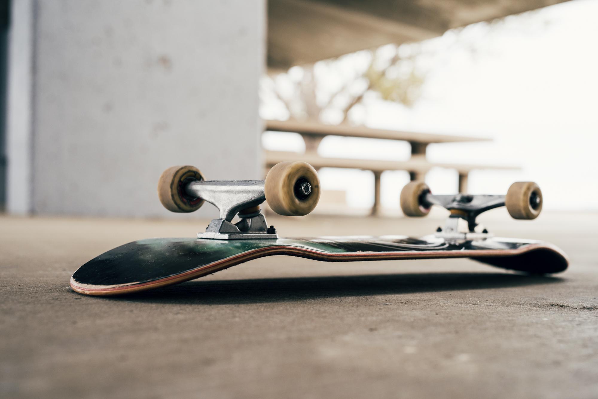 ©The Ryans Photography - Skate Break, Utah-001.jpg