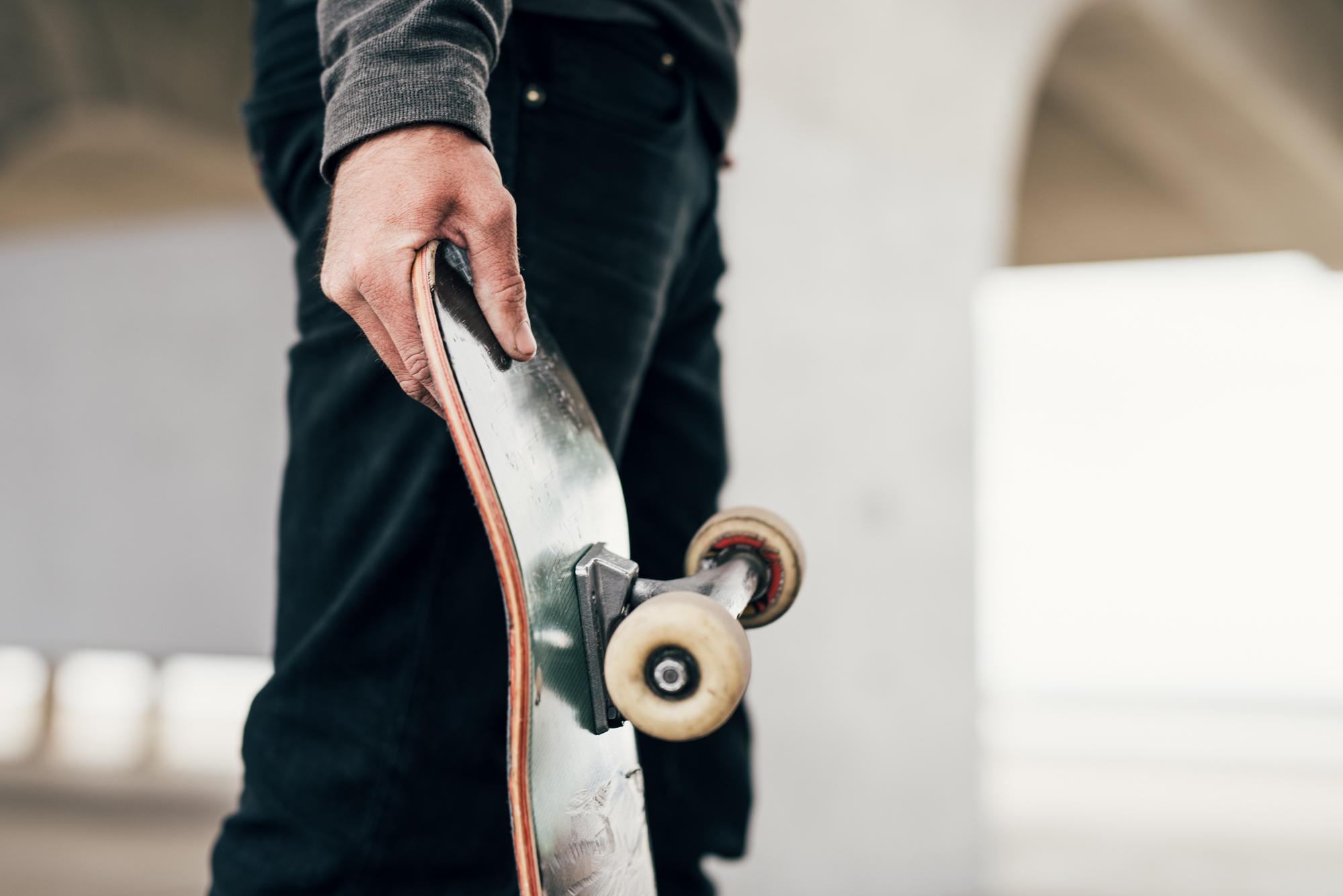 ©The Ryans Photography - Skate Break, Utah-003.jpg