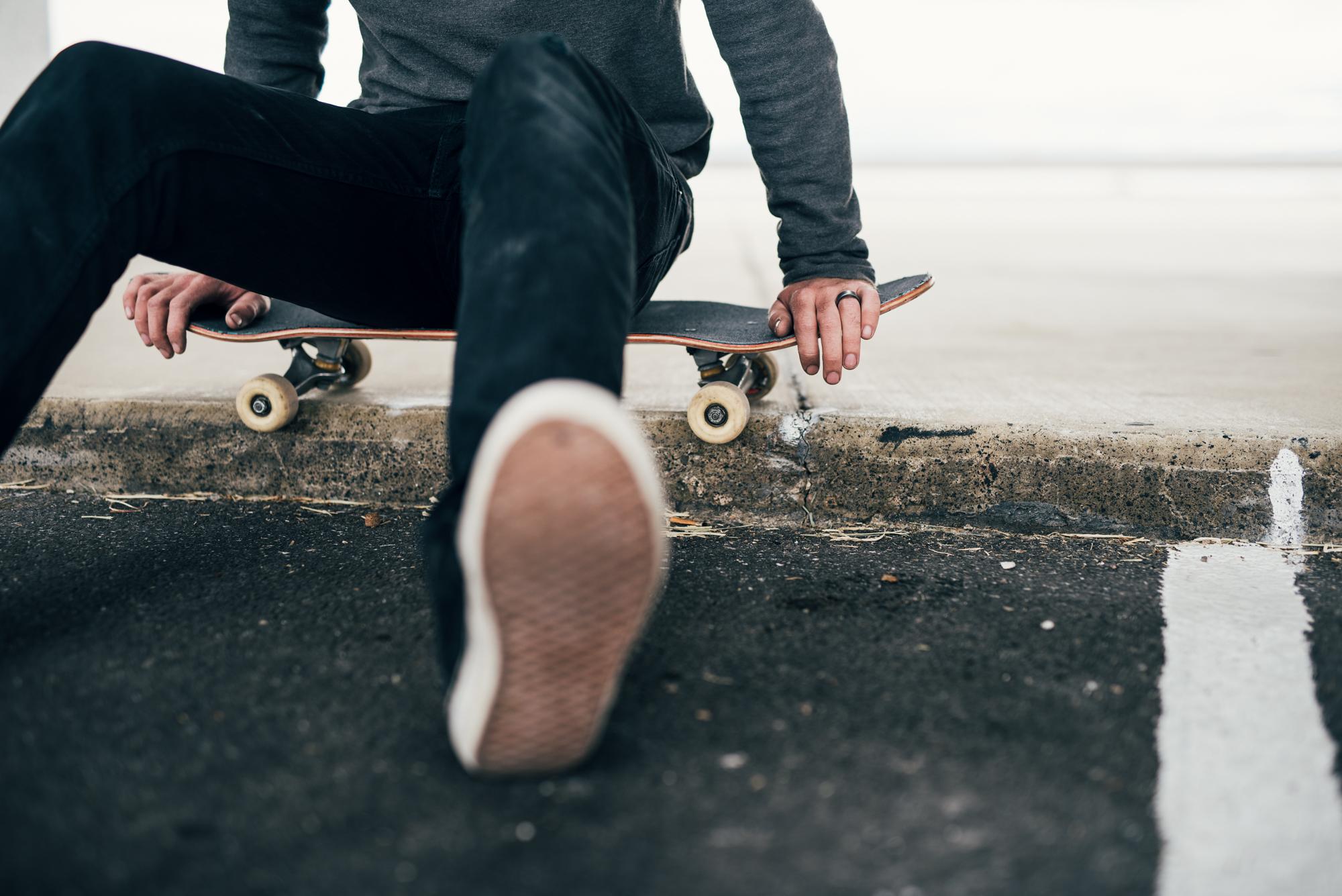 ©The Ryans Photography - Skate Break, Utah-004.jpg
