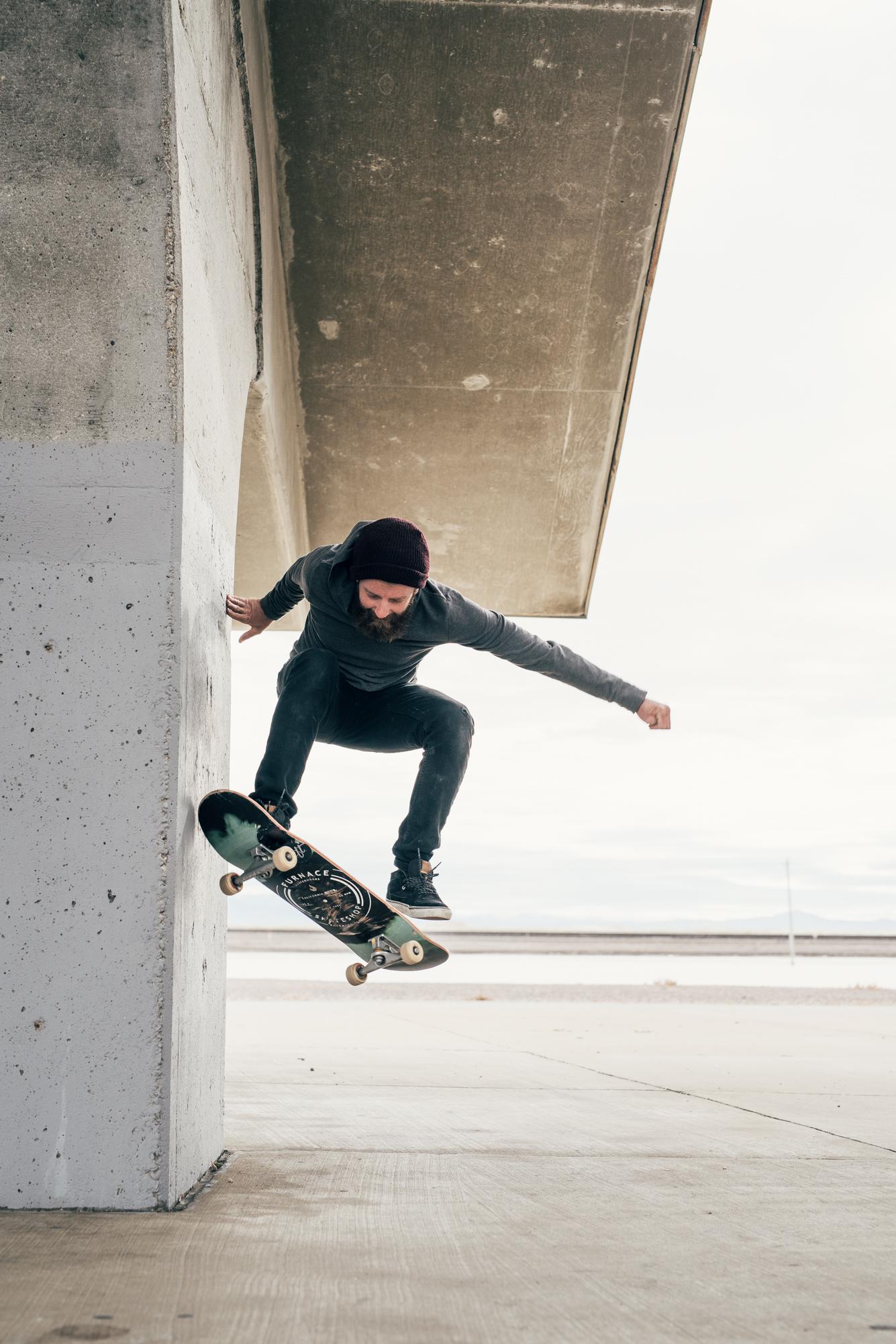 ©The Ryans Photography - Skate Break, Utah-007.jpg