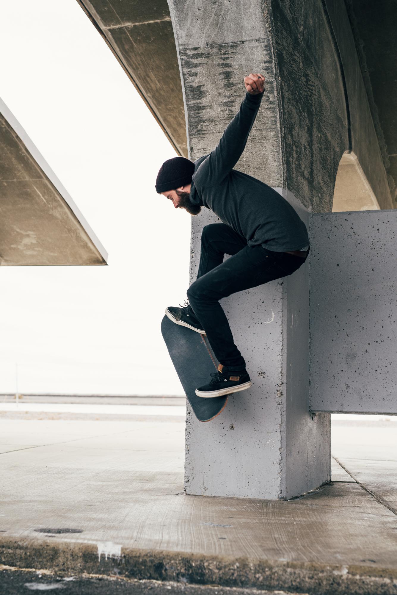 ©The Ryans Photography - Skate Break, Utah-006.jpg