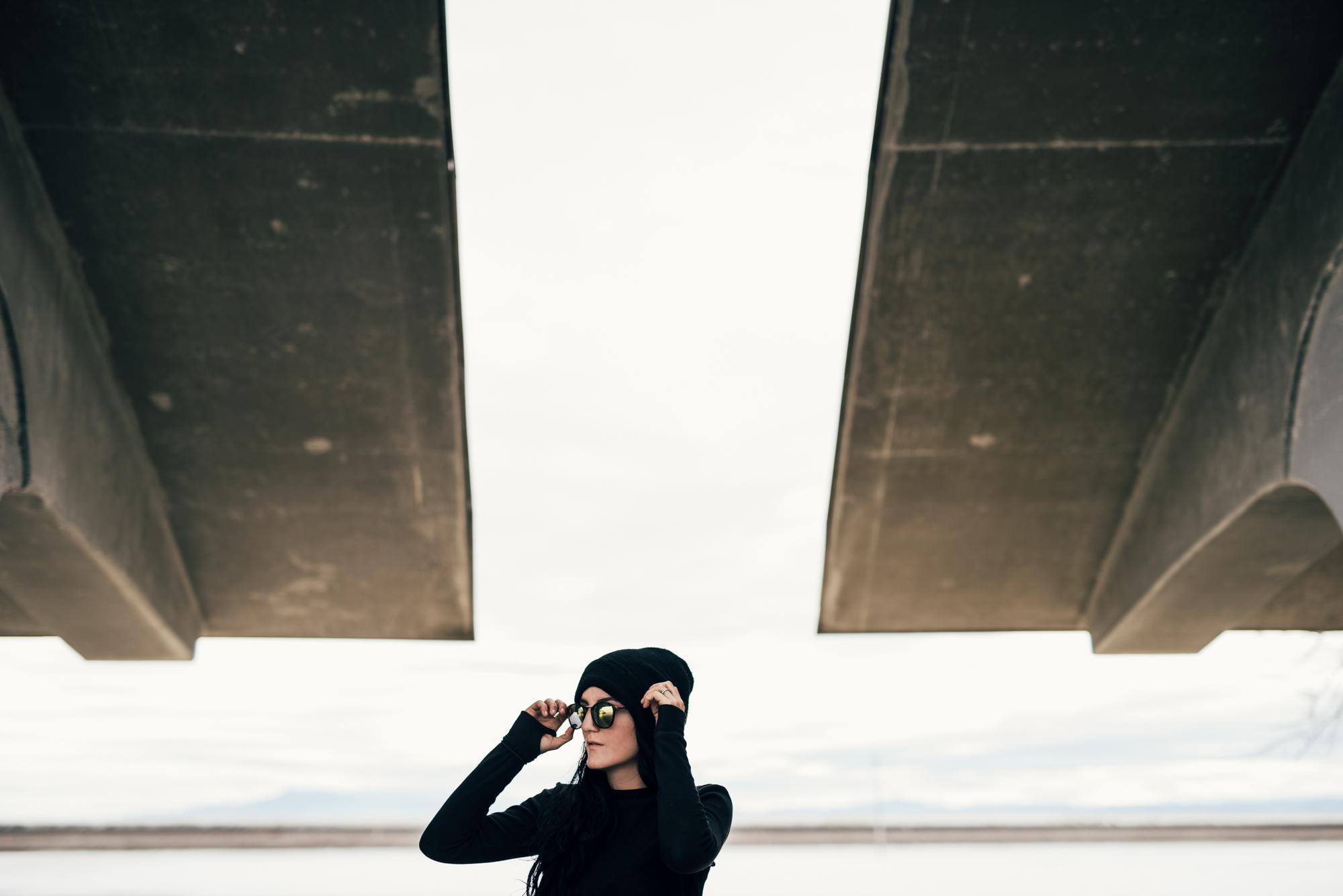 ©The Ryans Photography - Skate Break, Utah-011.jpg
