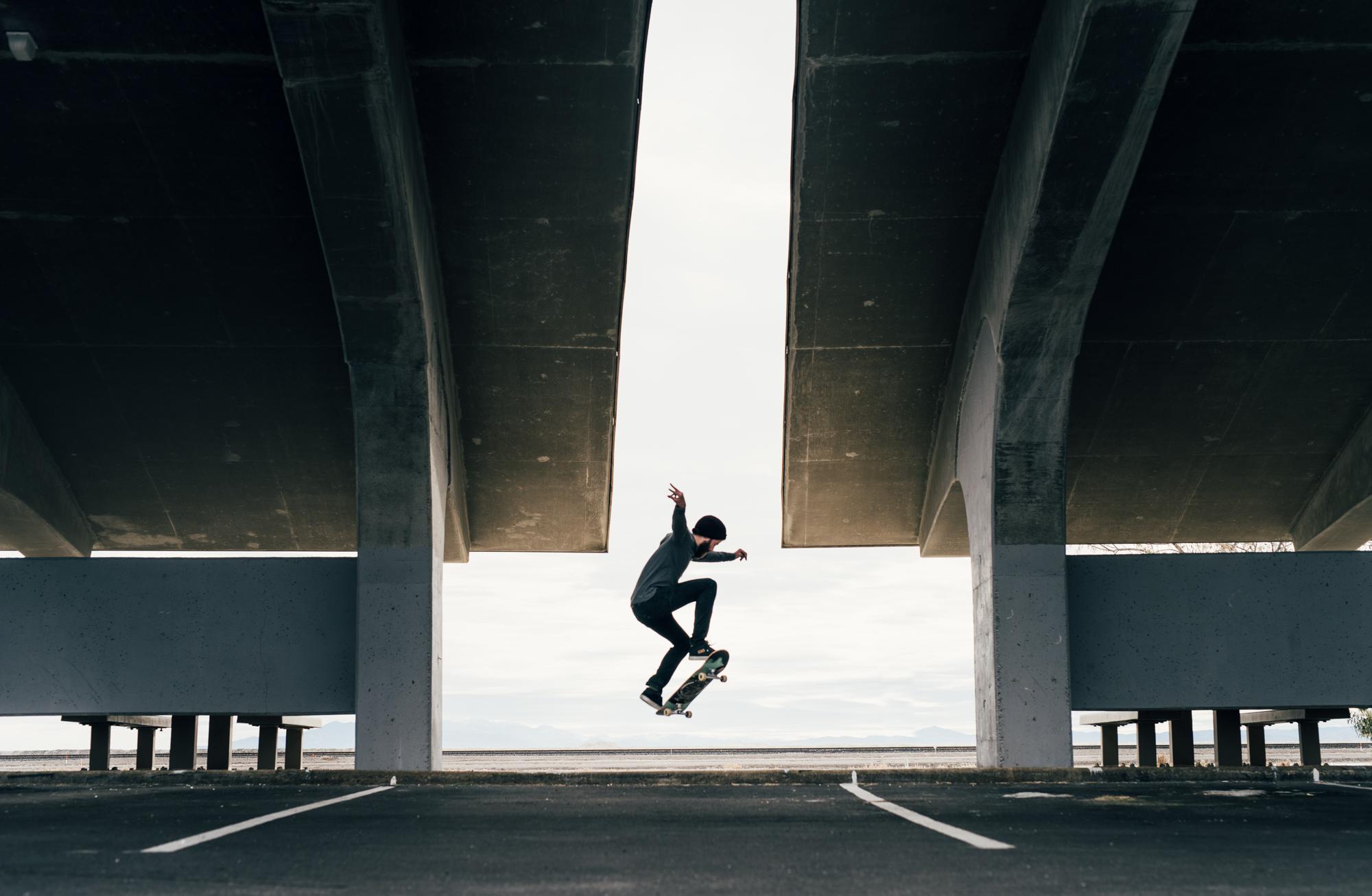 ©The Ryans Photography - Skate Break, Utah-010.jpg