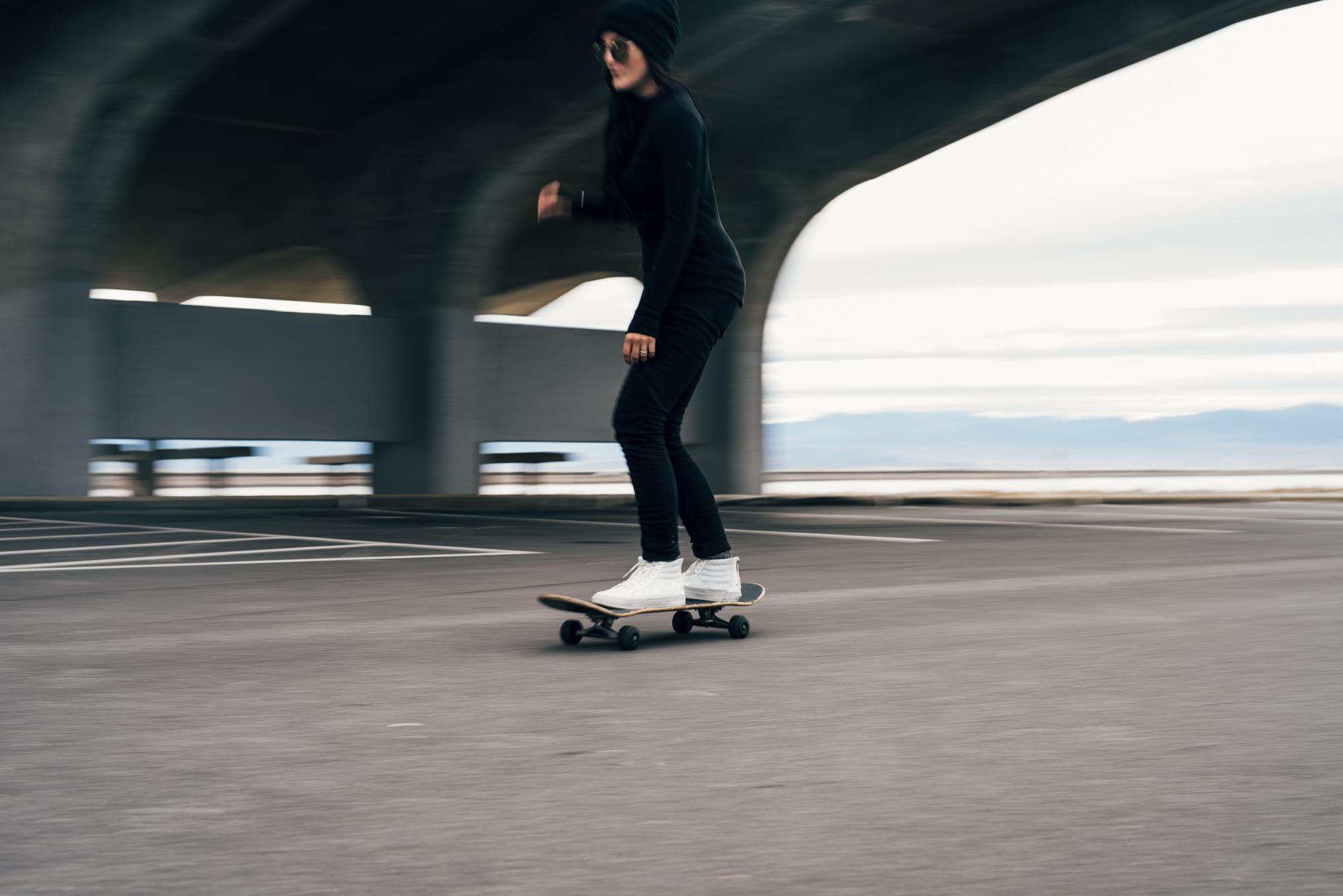 ©The Ryans Photography - Skate Break, Utah-018.jpg