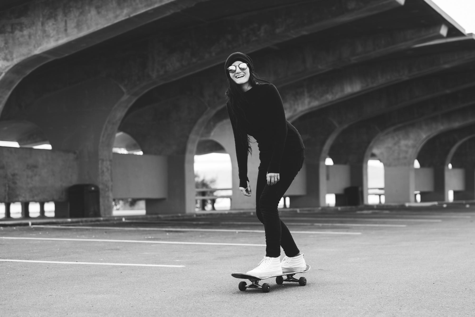©The Ryans Photography - Skate Break, Utah-017.jpg
