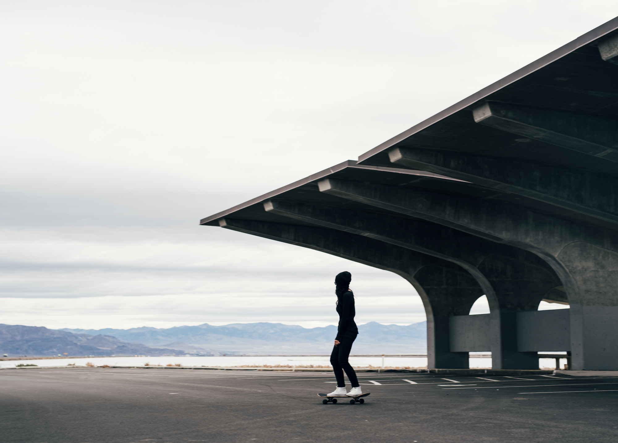 ©The Ryans Photography - Skate Break, Utah-020.jpg