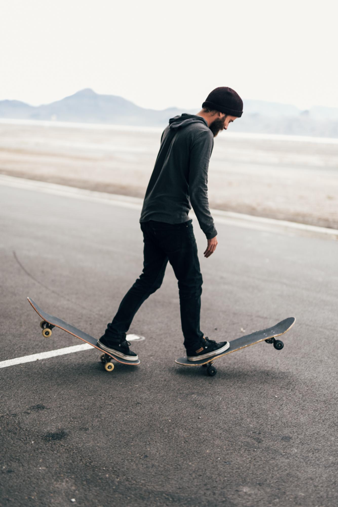 ©The Ryans Photography - Skate Break, Utah-026.jpg