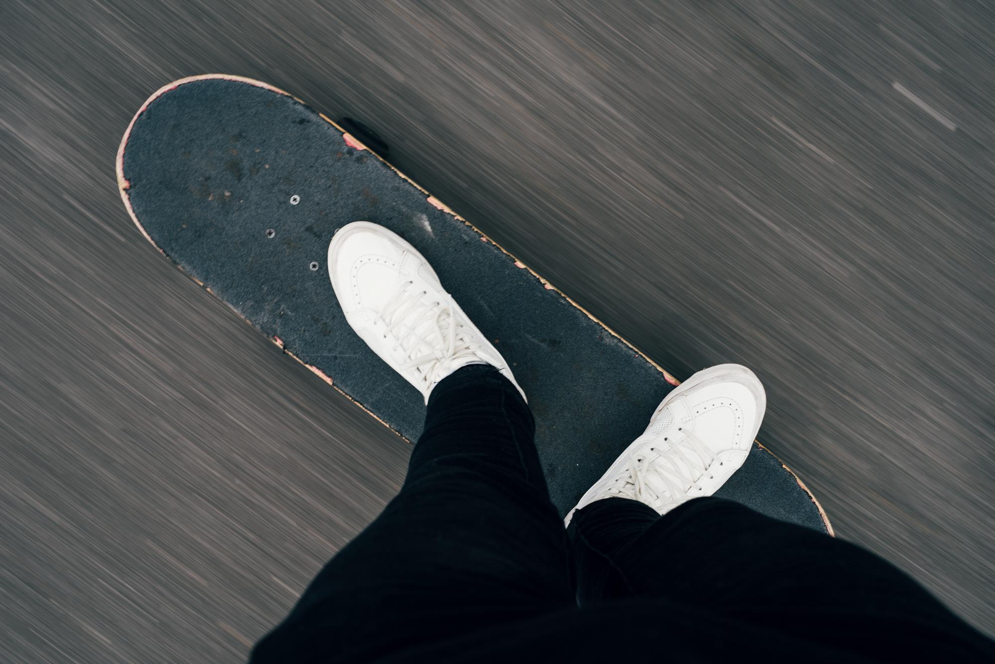 ©The Ryans Photography - Skate Break, Utah-028.jpg