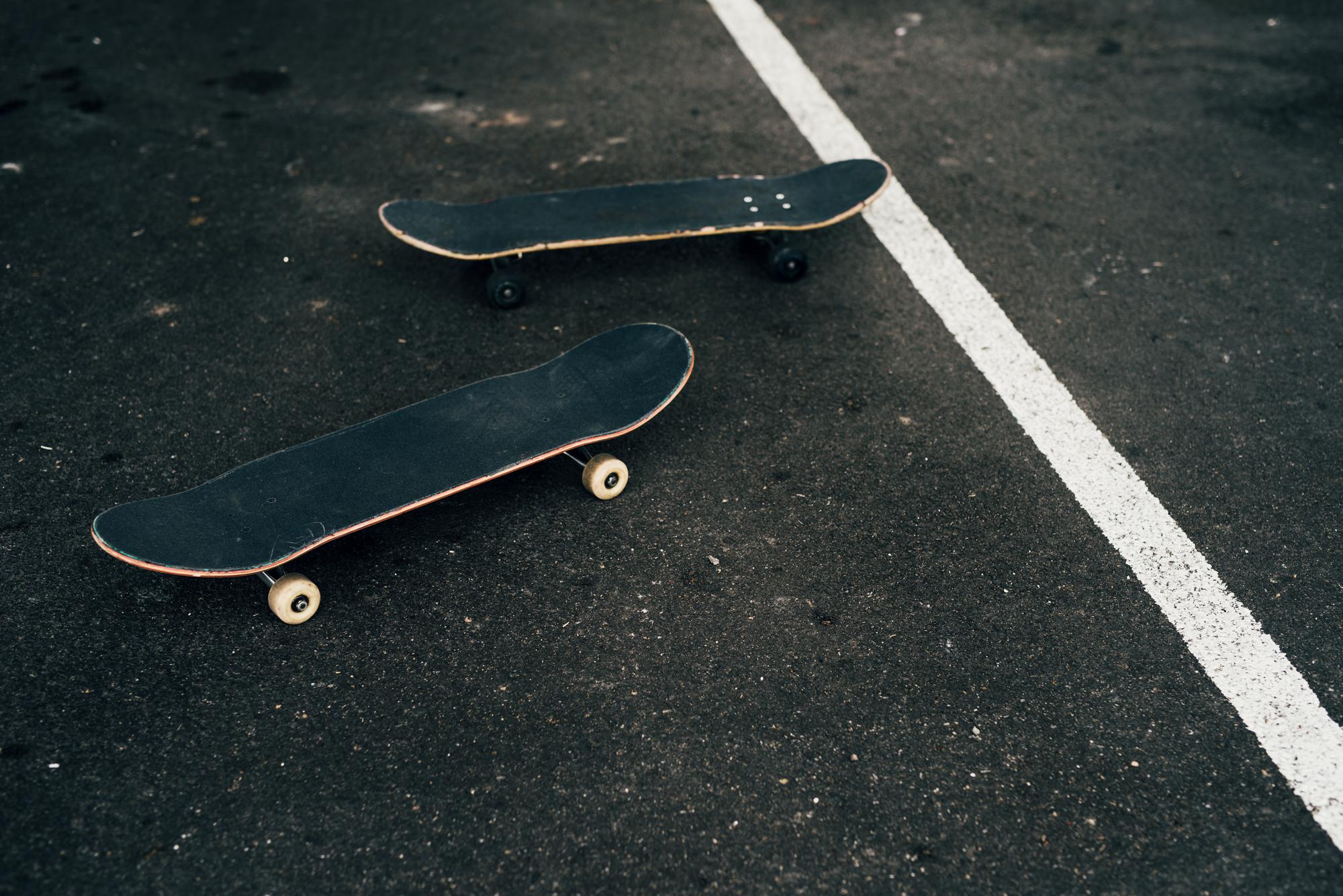 ©The Ryans Photography - Skate Break, Utah-030.jpg
