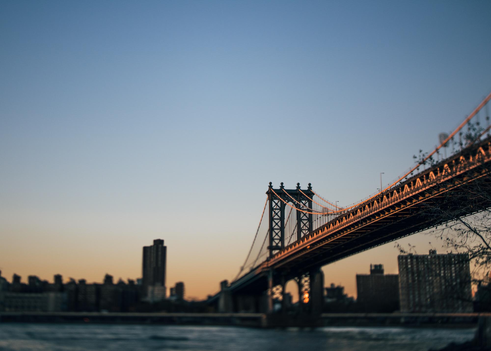 ©The Ryans Photography - NYC Night-002.jpg