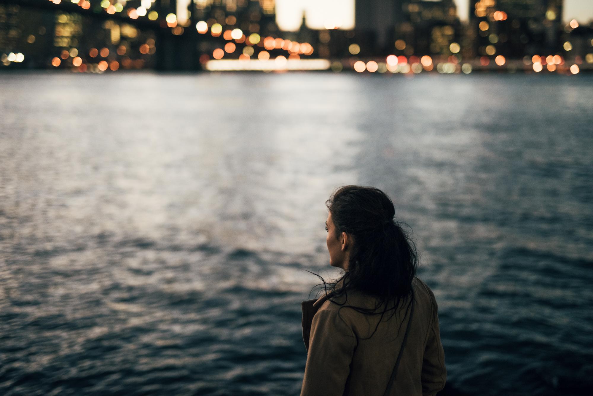 ©The Ryans Photography - NYC Night-007.jpg