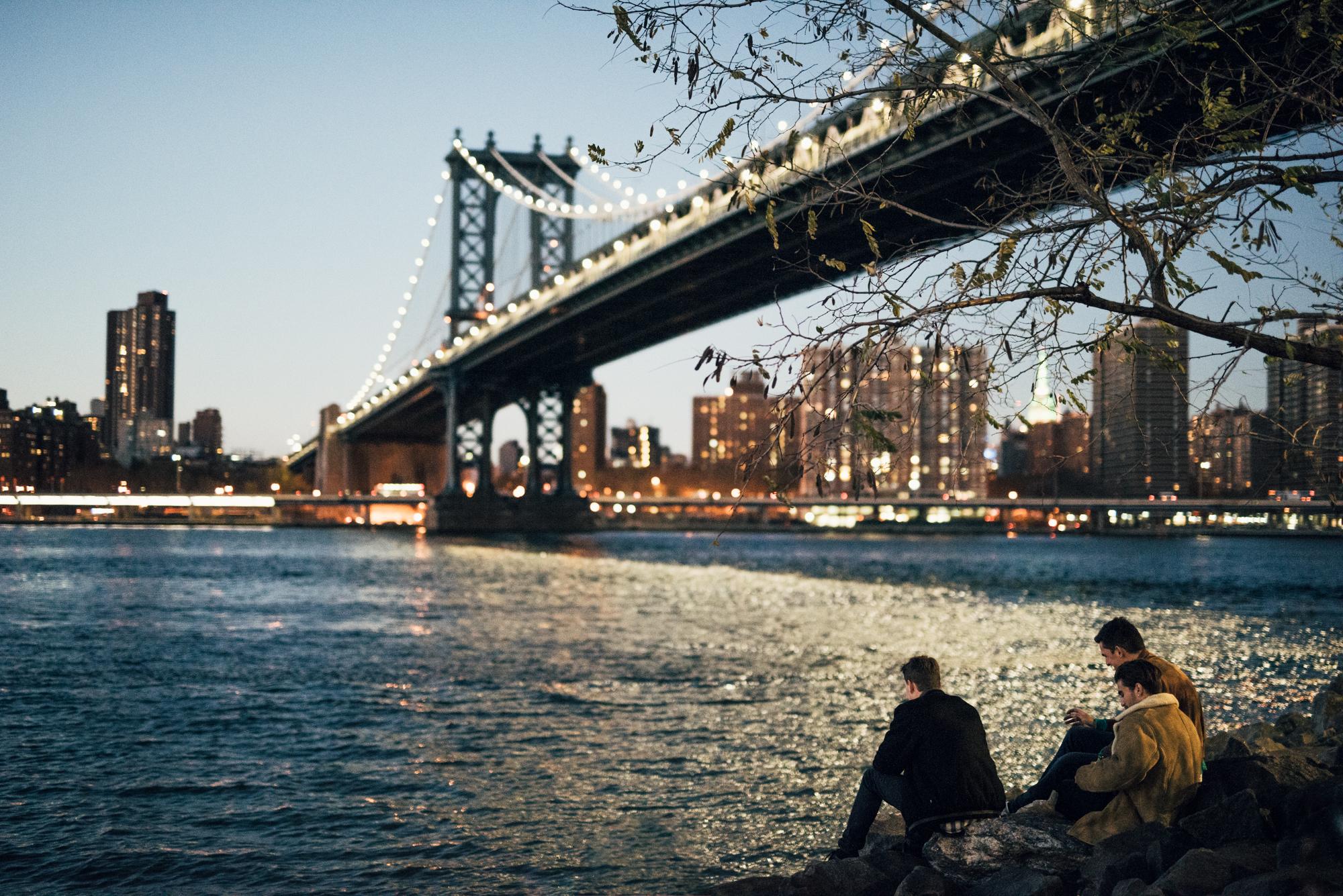 ©The Ryans Photography - NYC Night-009.jpg