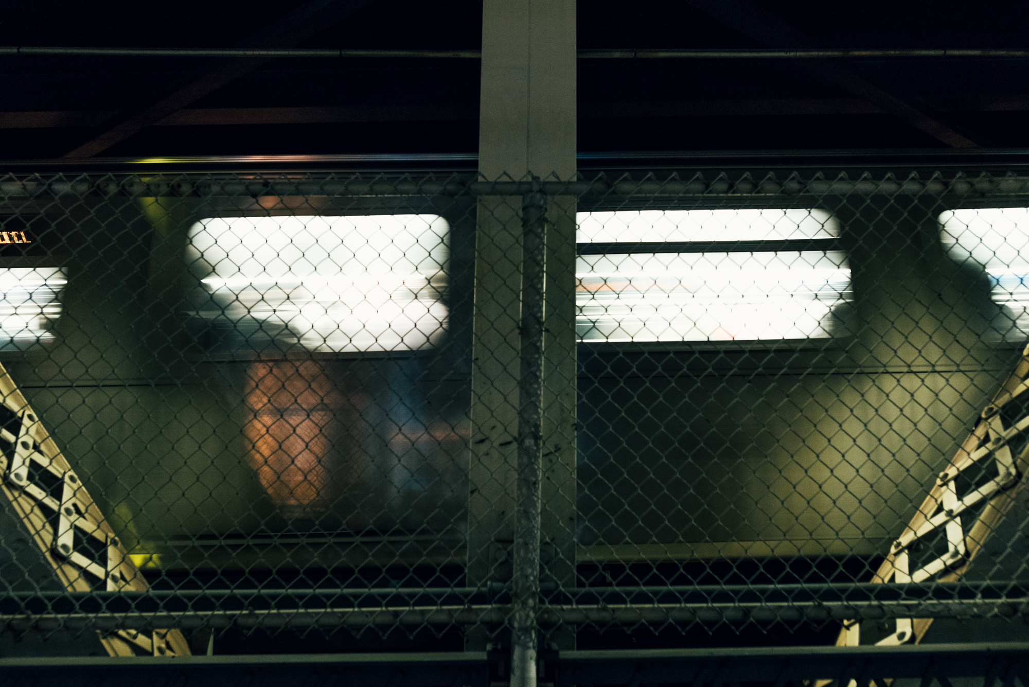 ©The Ryans Photography - NYC Night-015.jpg