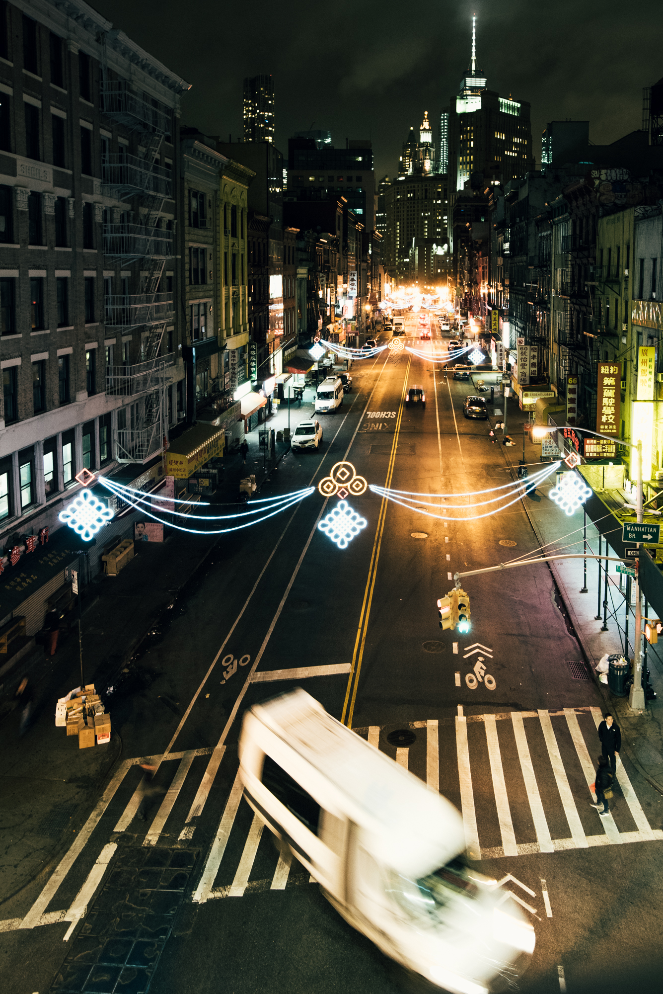 ©The Ryans Photography - NYC Night-016.jpg