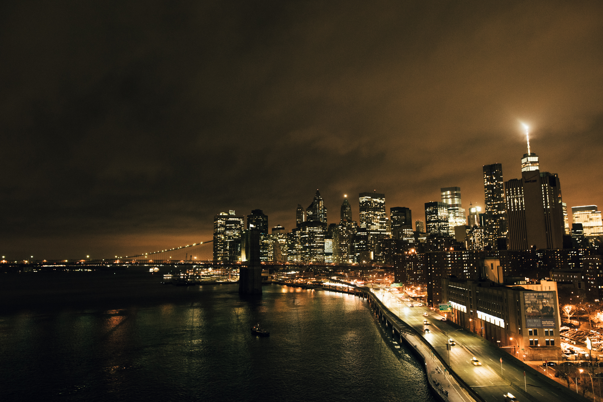 ©The Ryans Photography - NYC Night-020.jpg