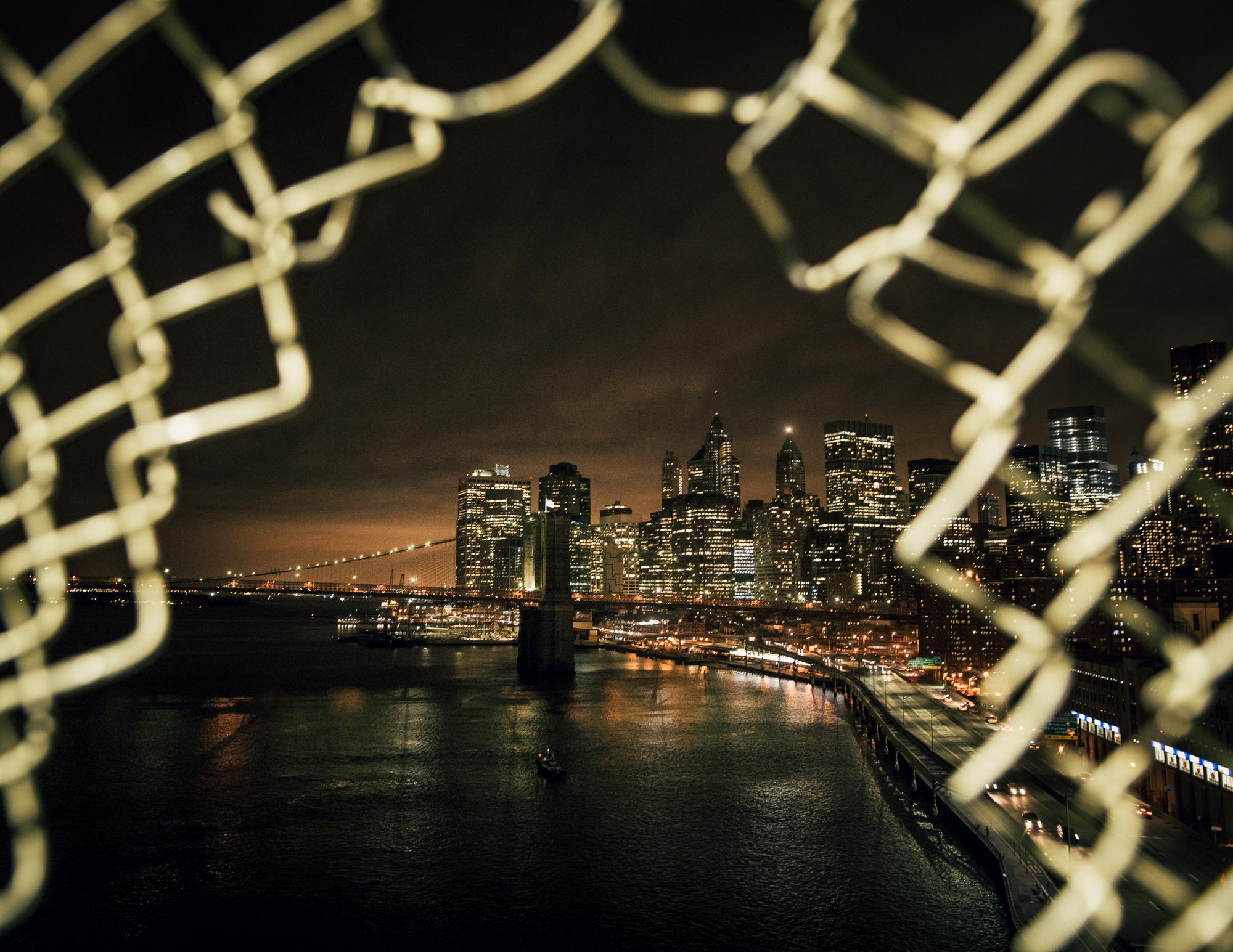 ©The Ryans Photography - NYC Night-021.jpg