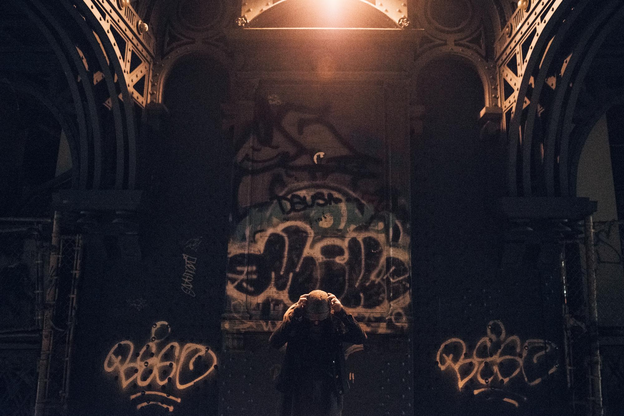 ©The Ryans Photography - NYC Night-023.jpg