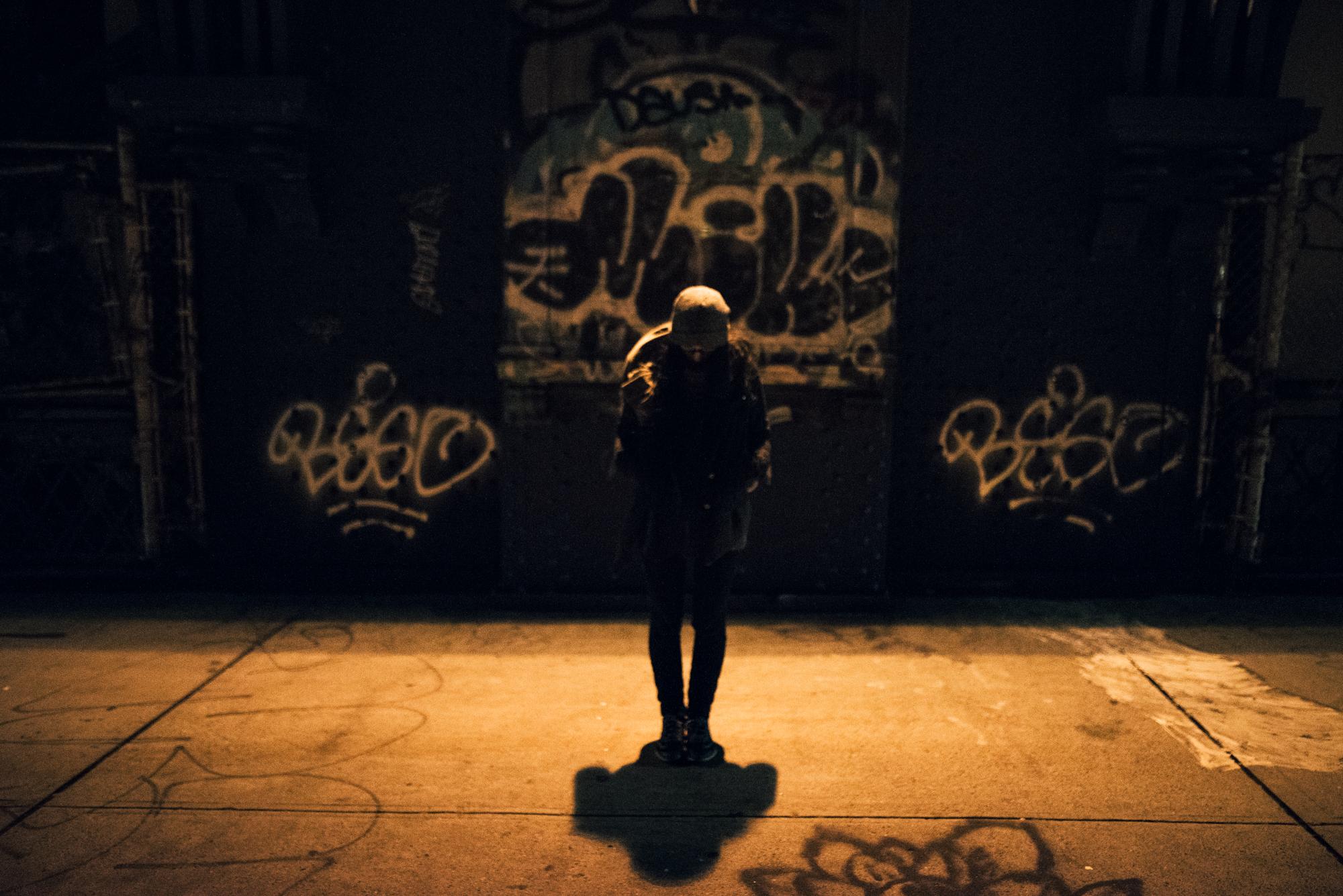 ©The Ryans Photography - NYC Night-024.jpg
