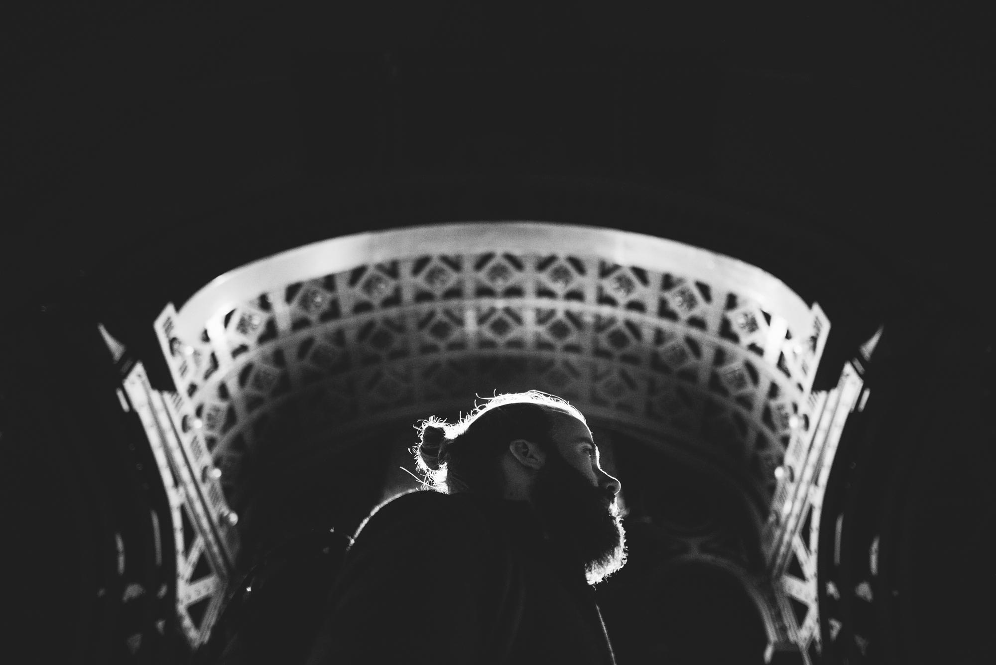 ©The Ryans Photography - NYC Night-025.jpg