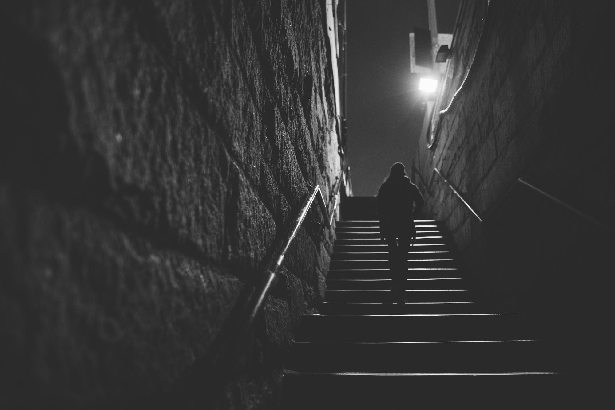 ©The Ryans Photography - NYC Night-027.jpg