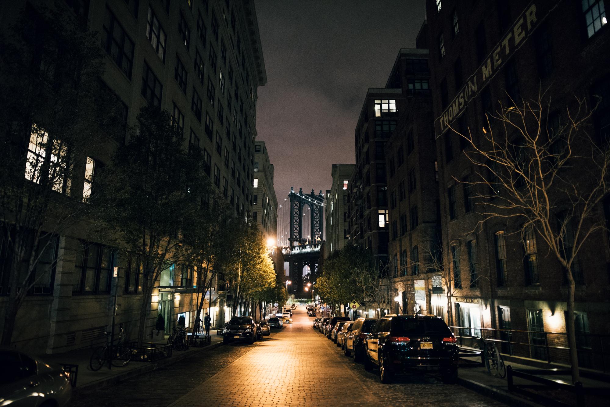 ©The Ryans Photography - NYC Night-026.jpg