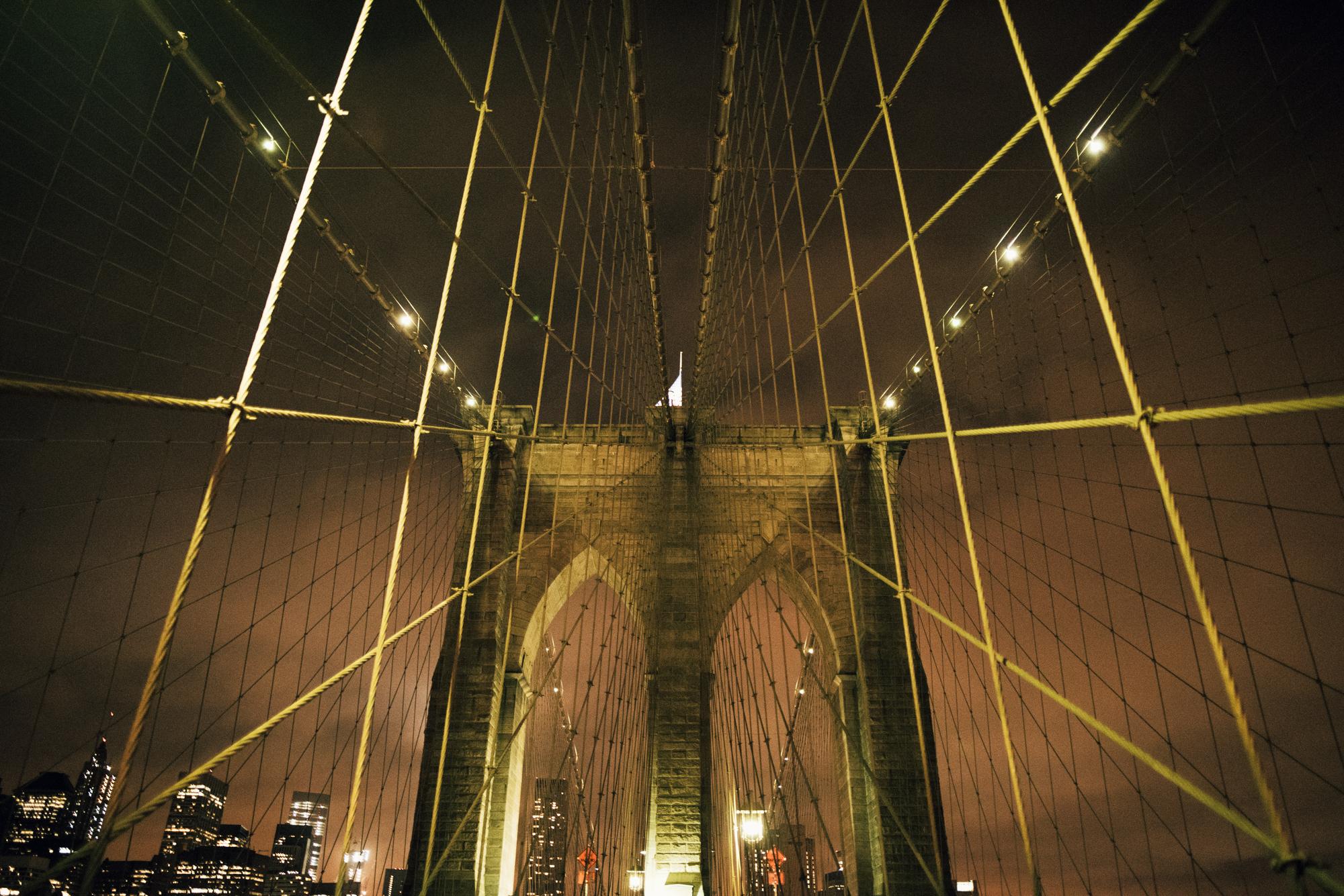 ©The Ryans Photography - NYC Night-029.jpg