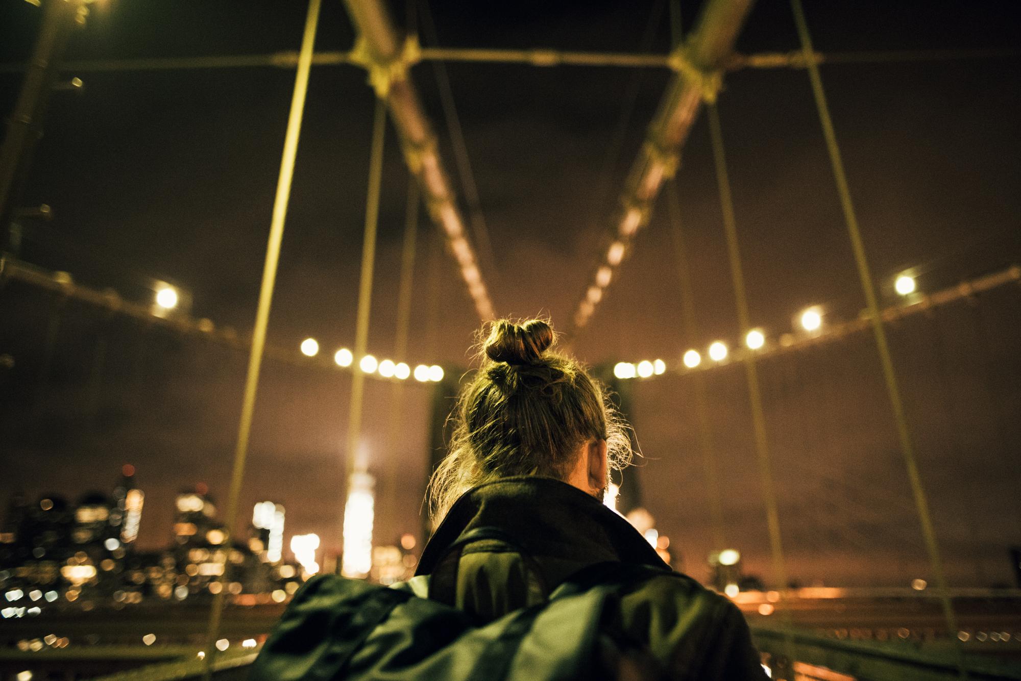 ©The Ryans Photography - NYC Night-031.jpg